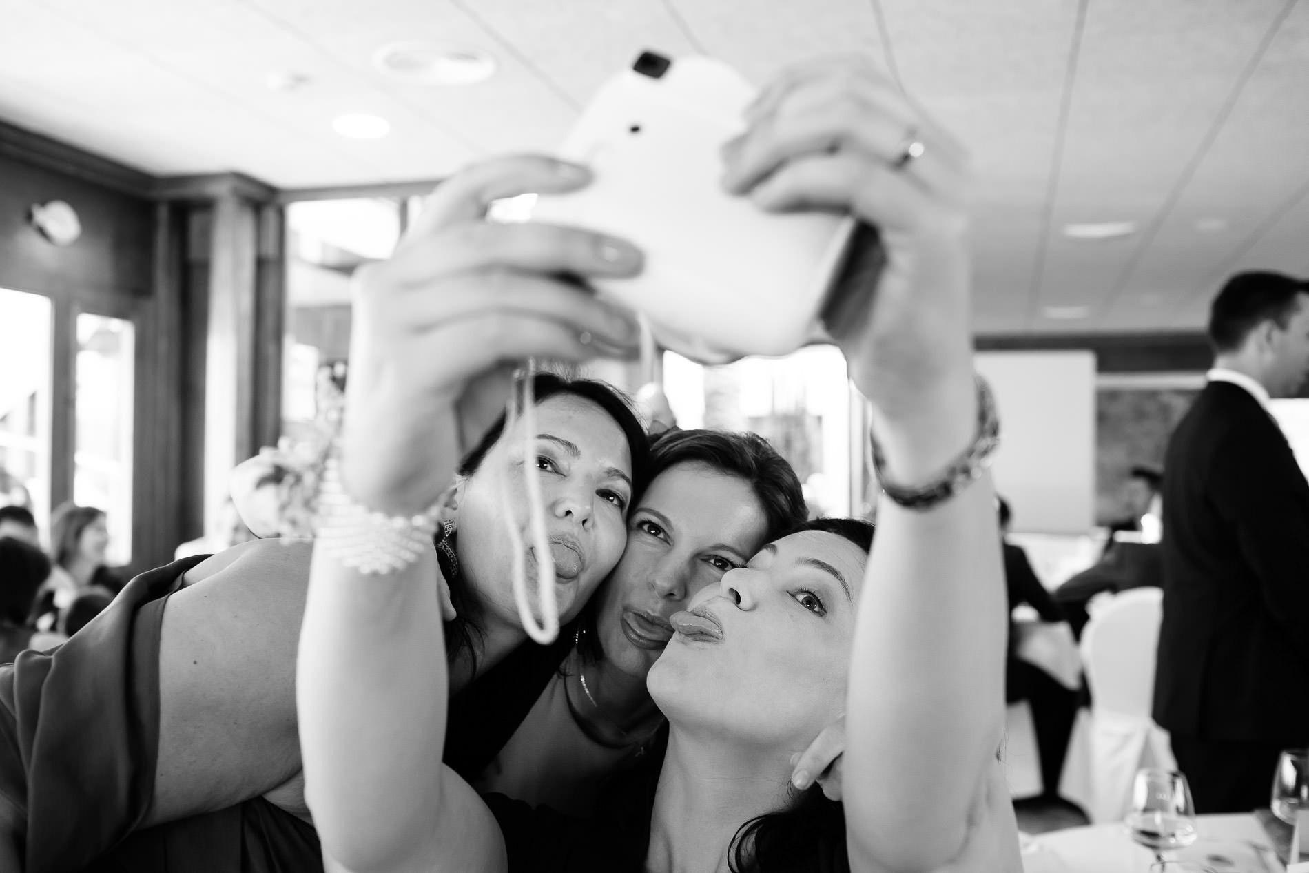 fotografo boda alicante 47