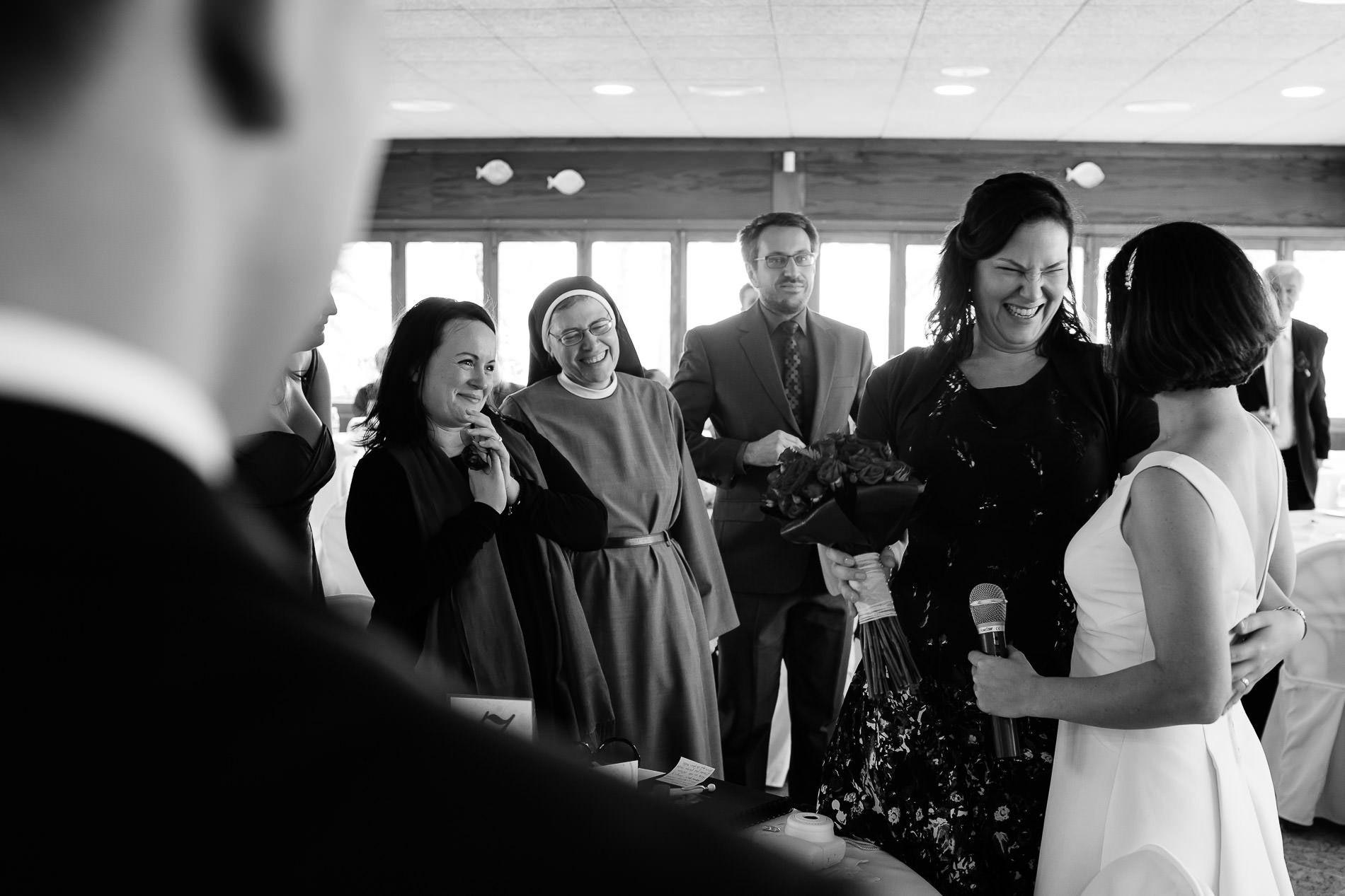 fotografo boda alicante 48