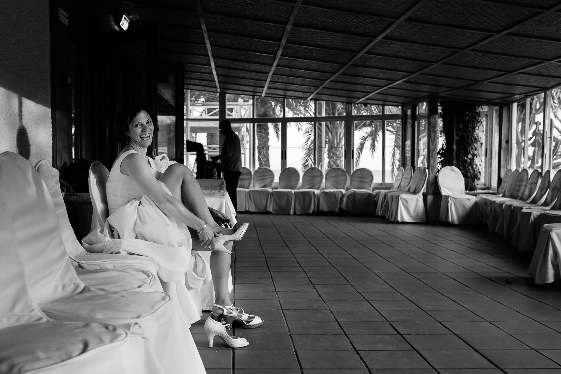 fotografo boda alicante 49