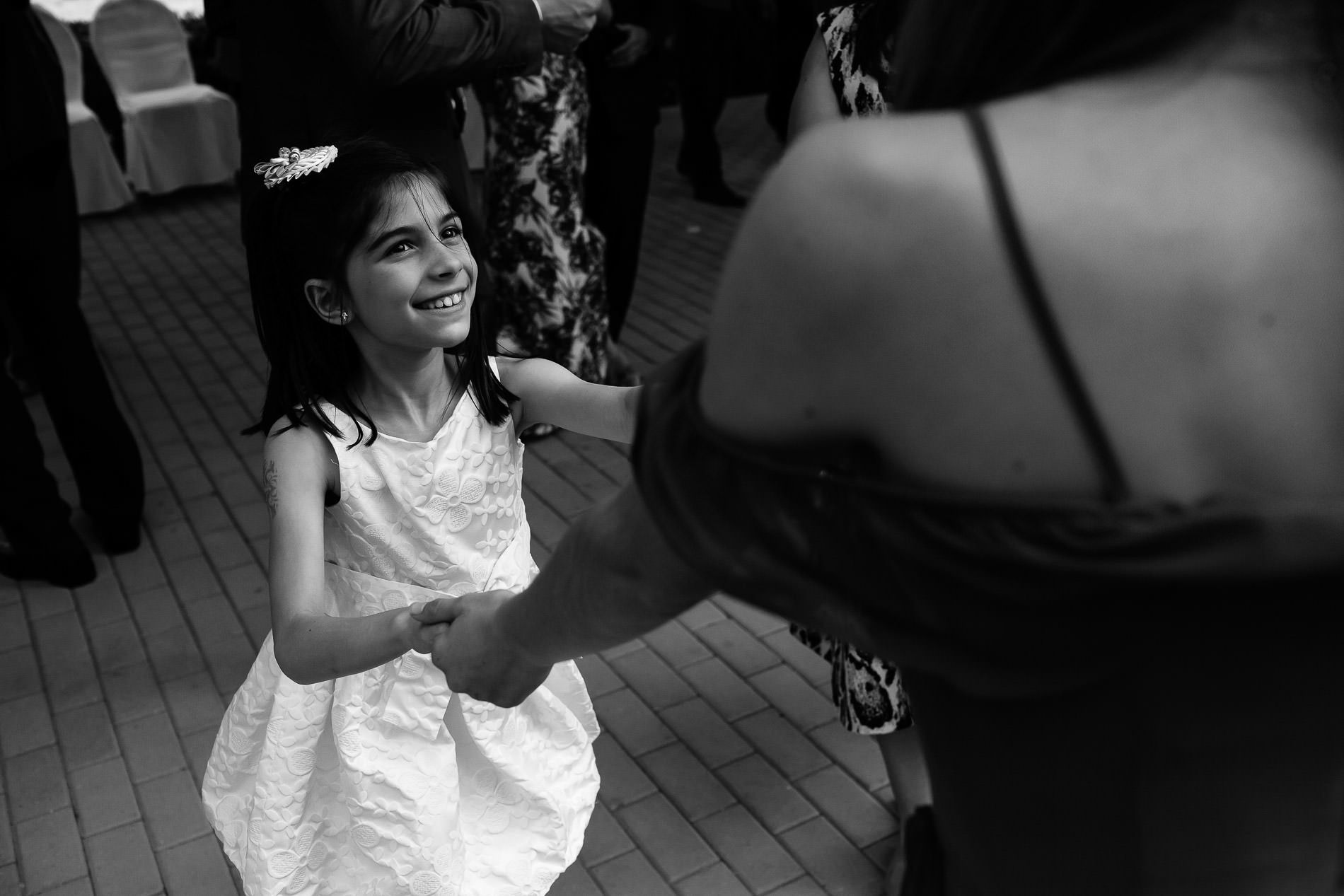 fotografo boda alicante 50