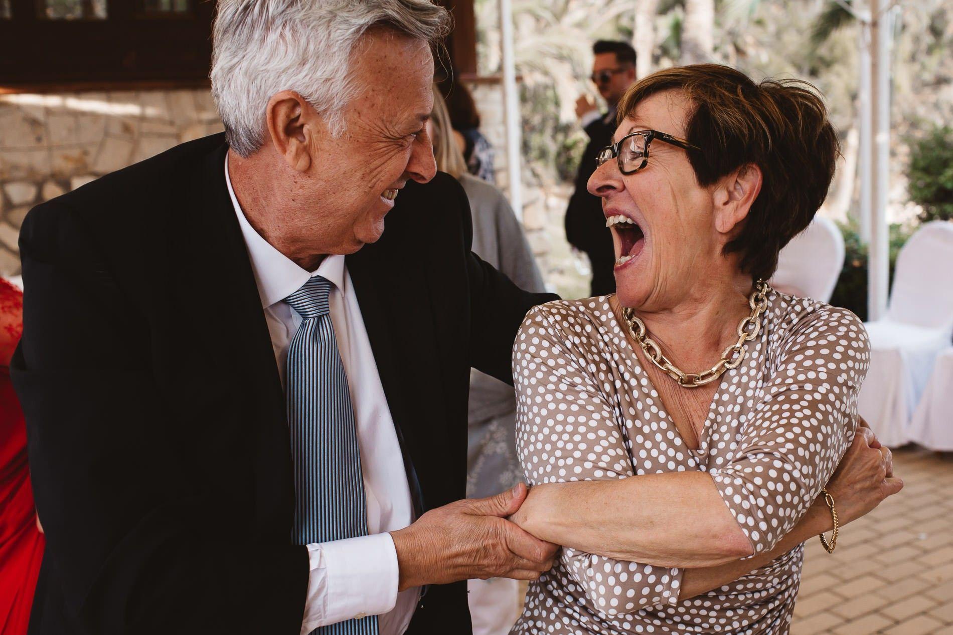 fotografo boda alicante 51