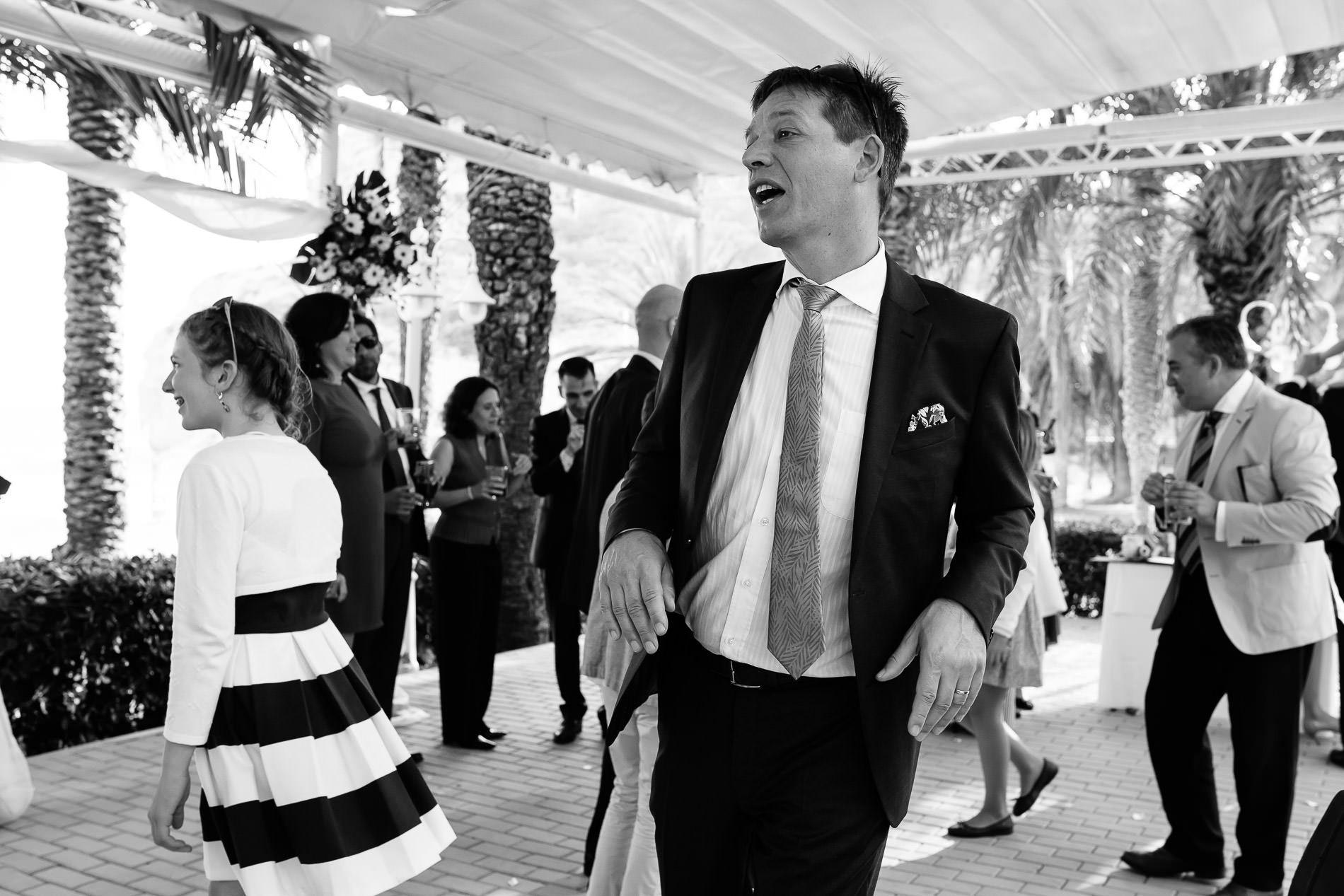 fotografo boda alicante 53