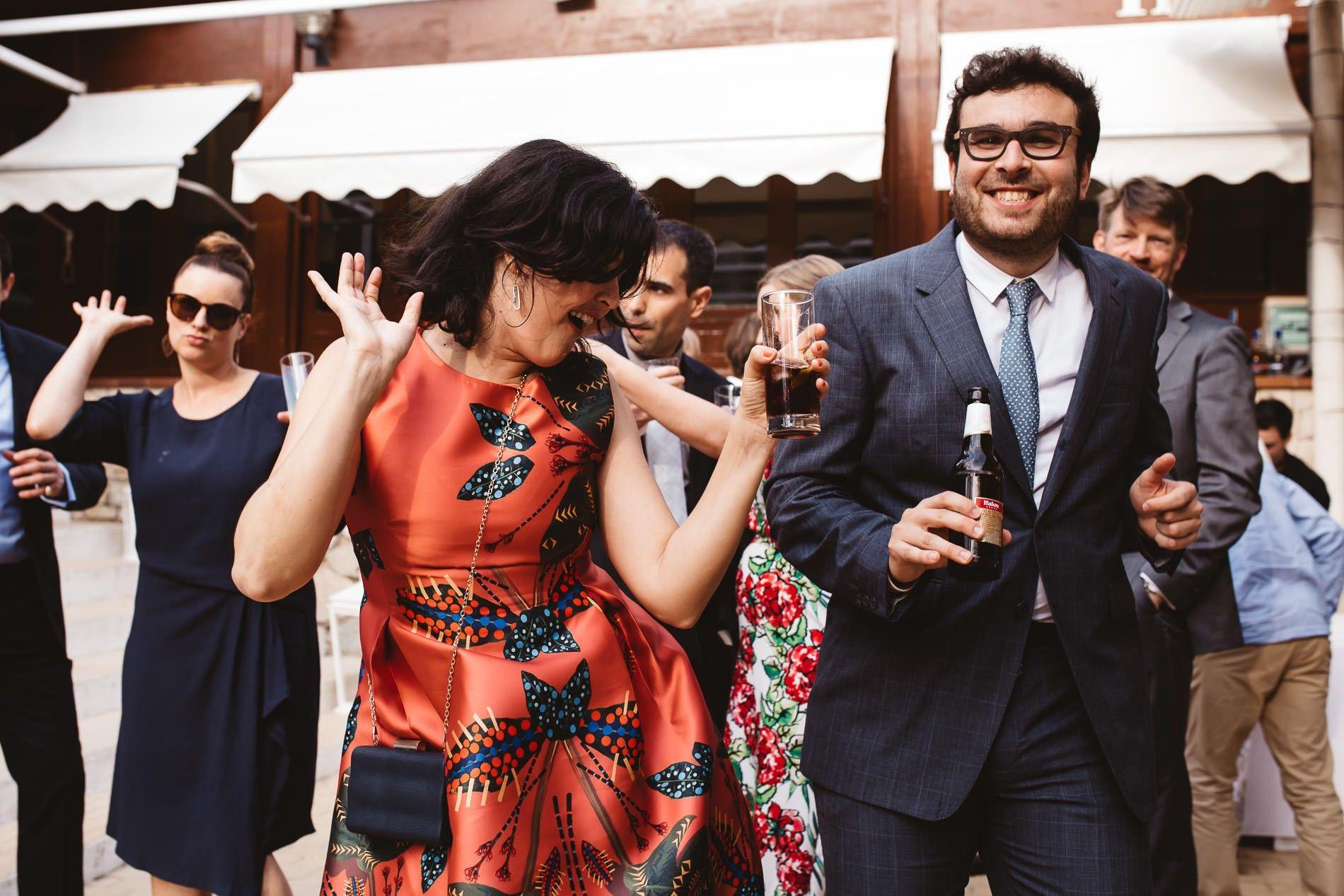 fotografo boda alicante 55