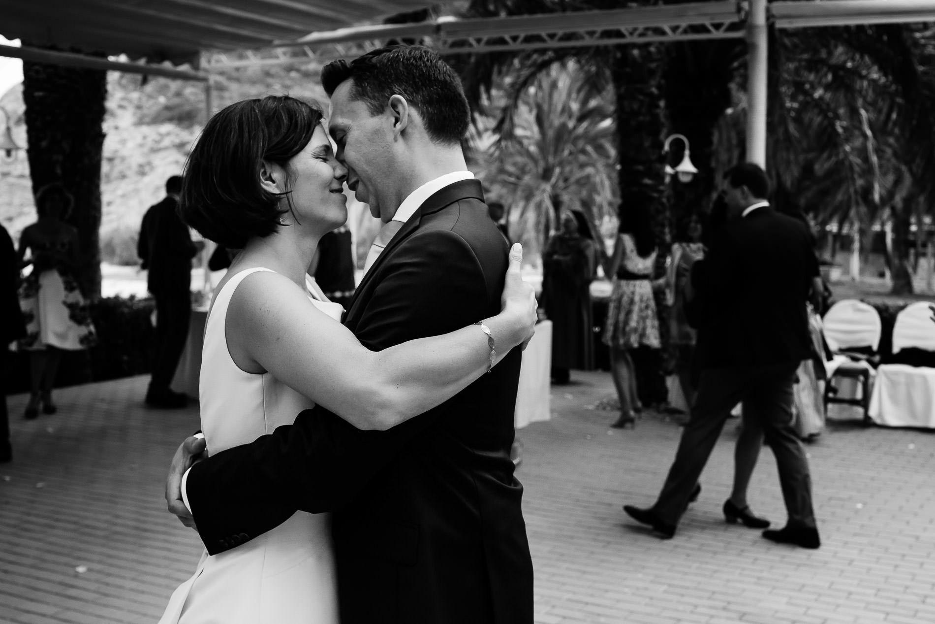 fotografo boda alicante 56