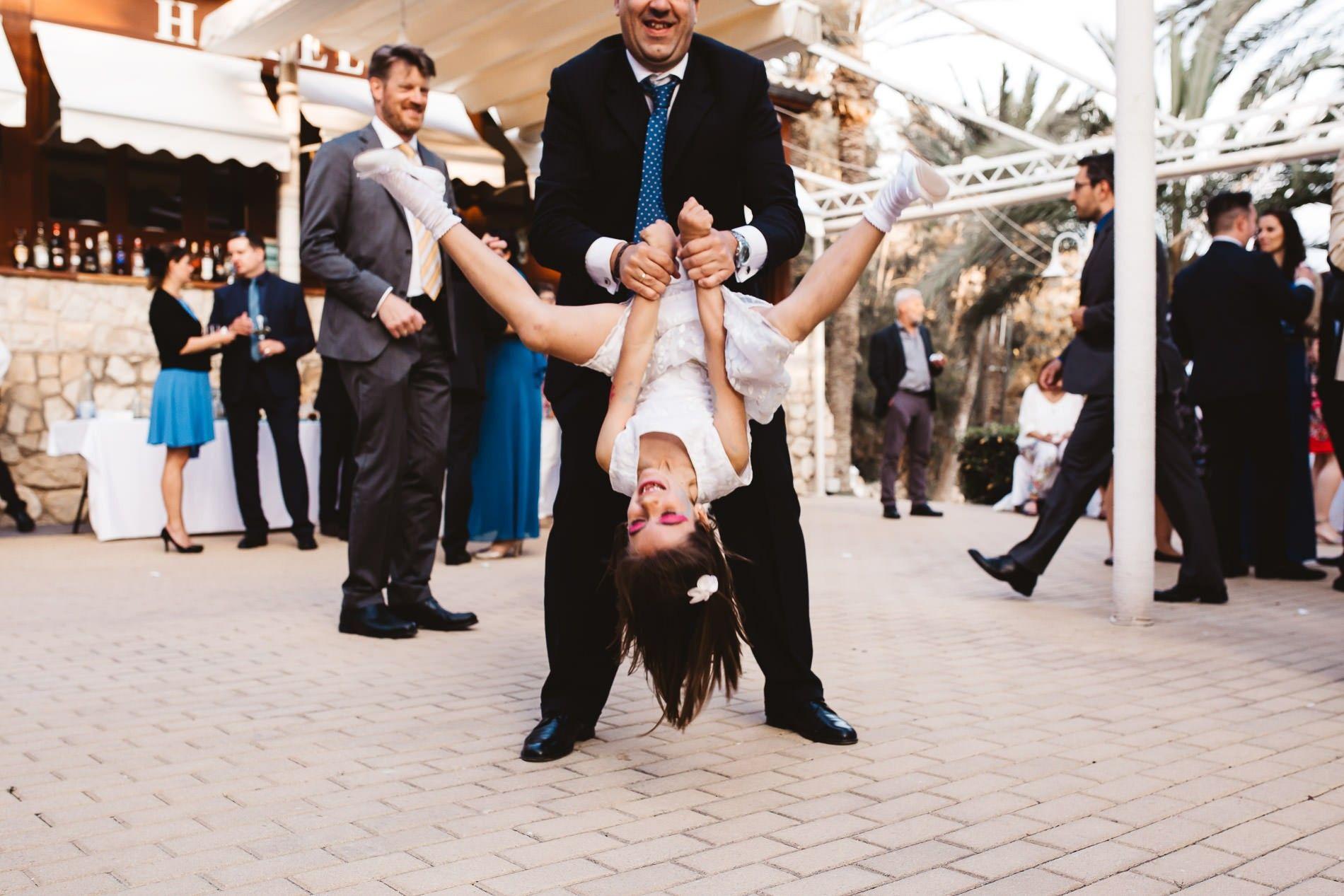 fotografo boda alicante 57