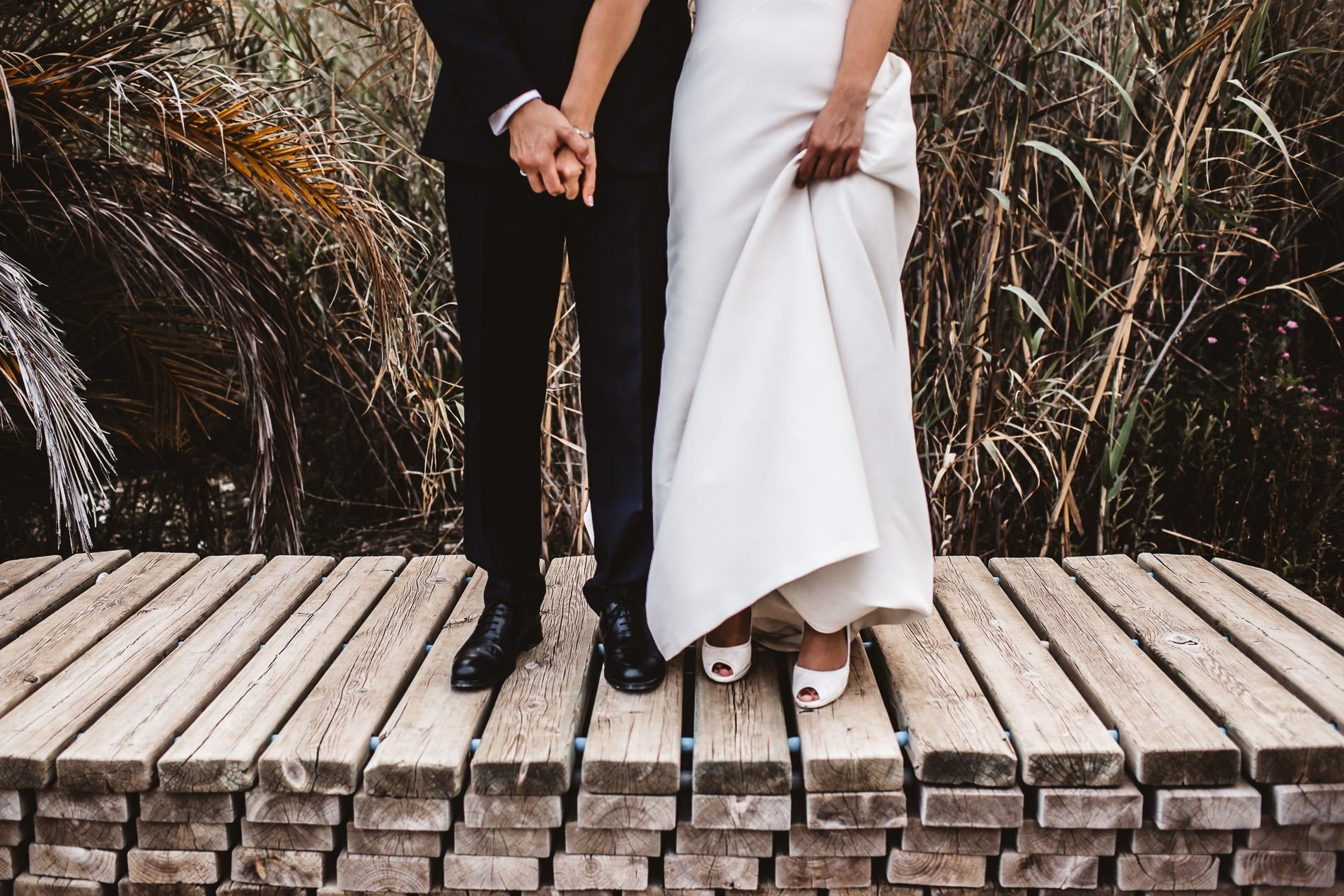 fotografo boda alicante 59