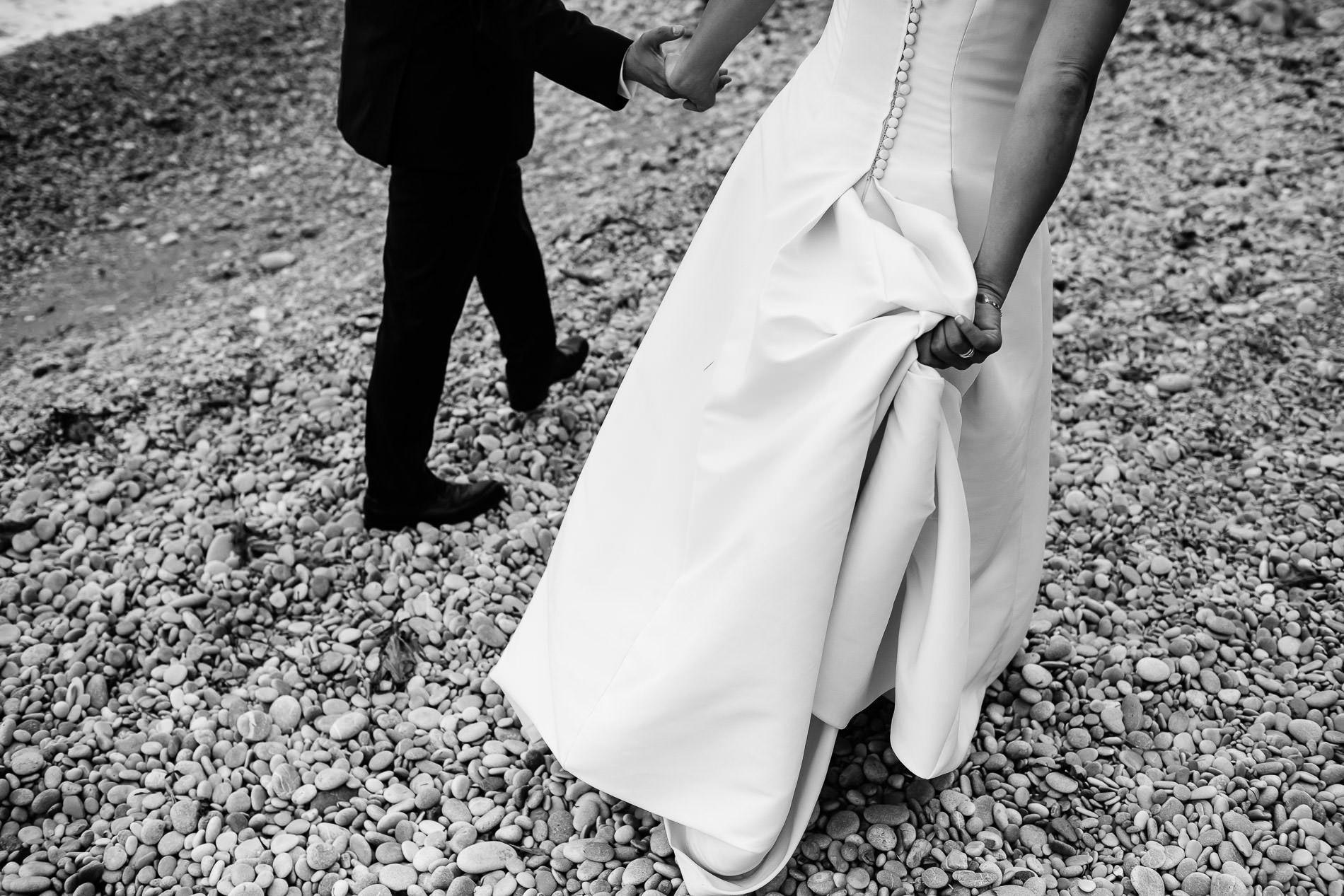 fotografo boda alicante 61