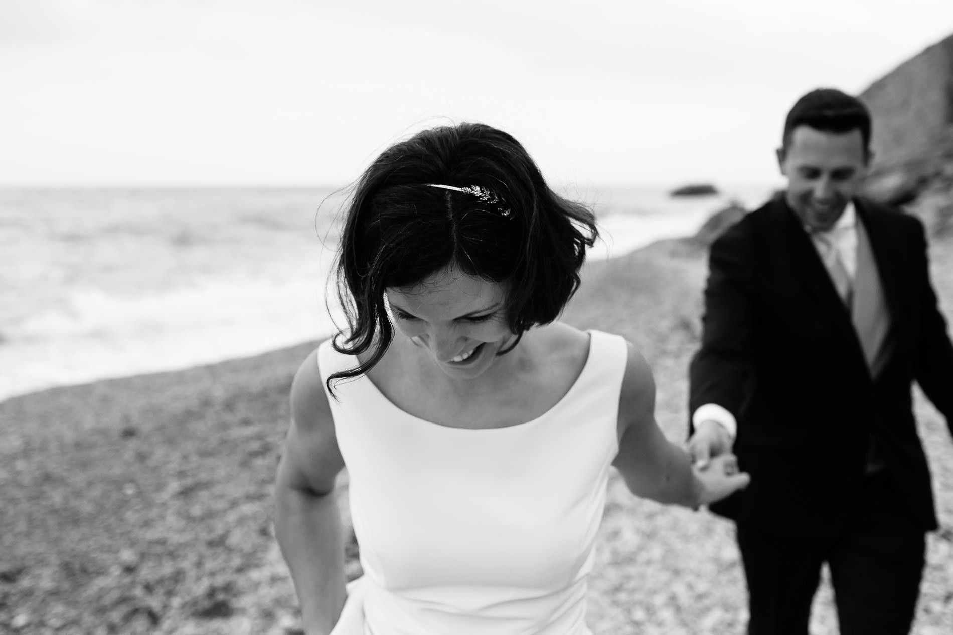 fotografo boda alicante 62