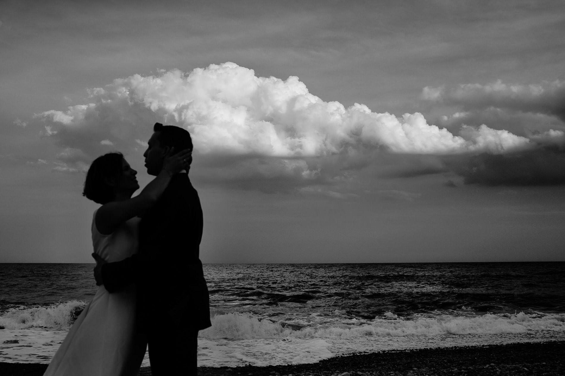 fotografo boda alicante 63