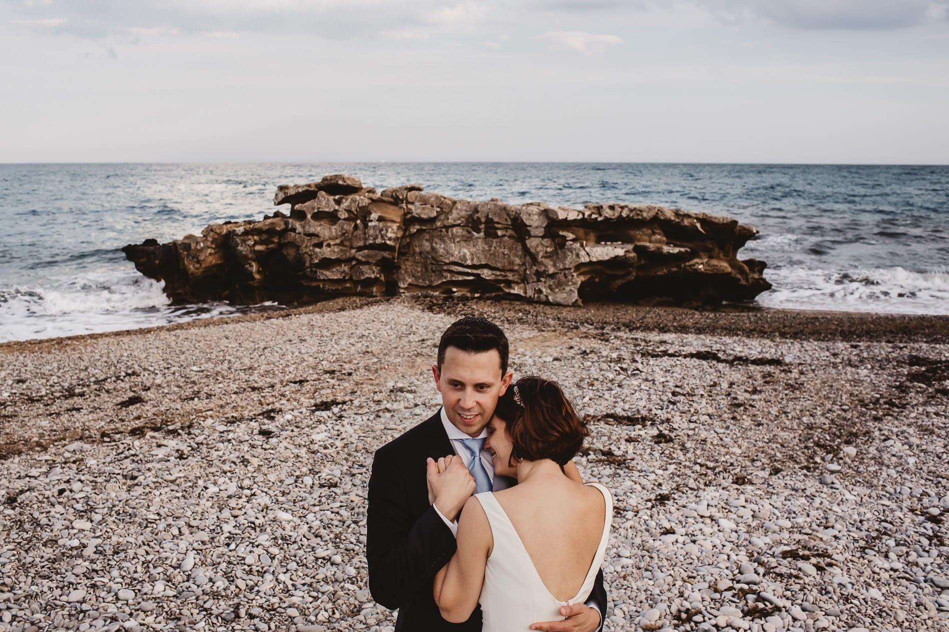 fotografo boda alicante 64