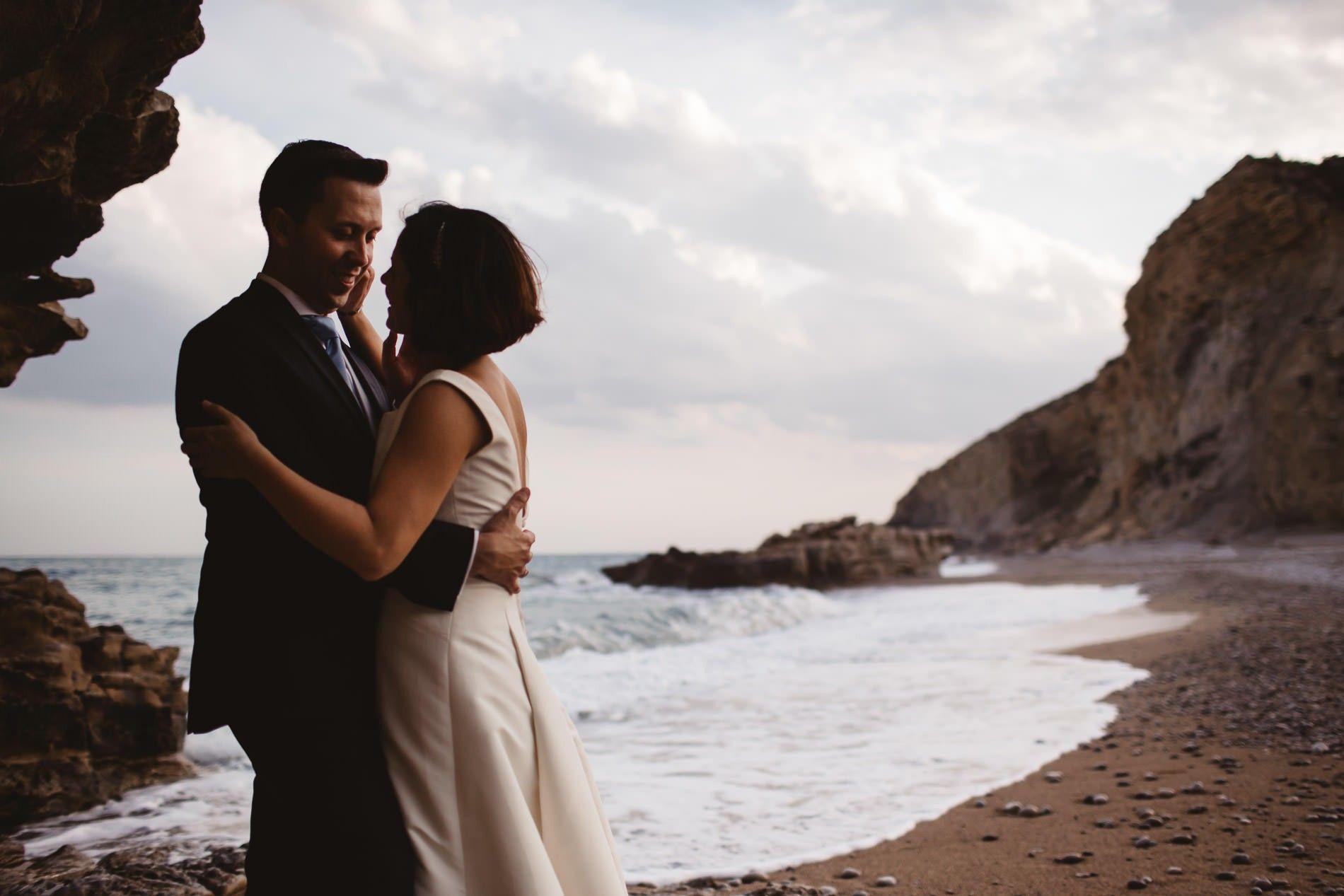fotografo boda alicante 69