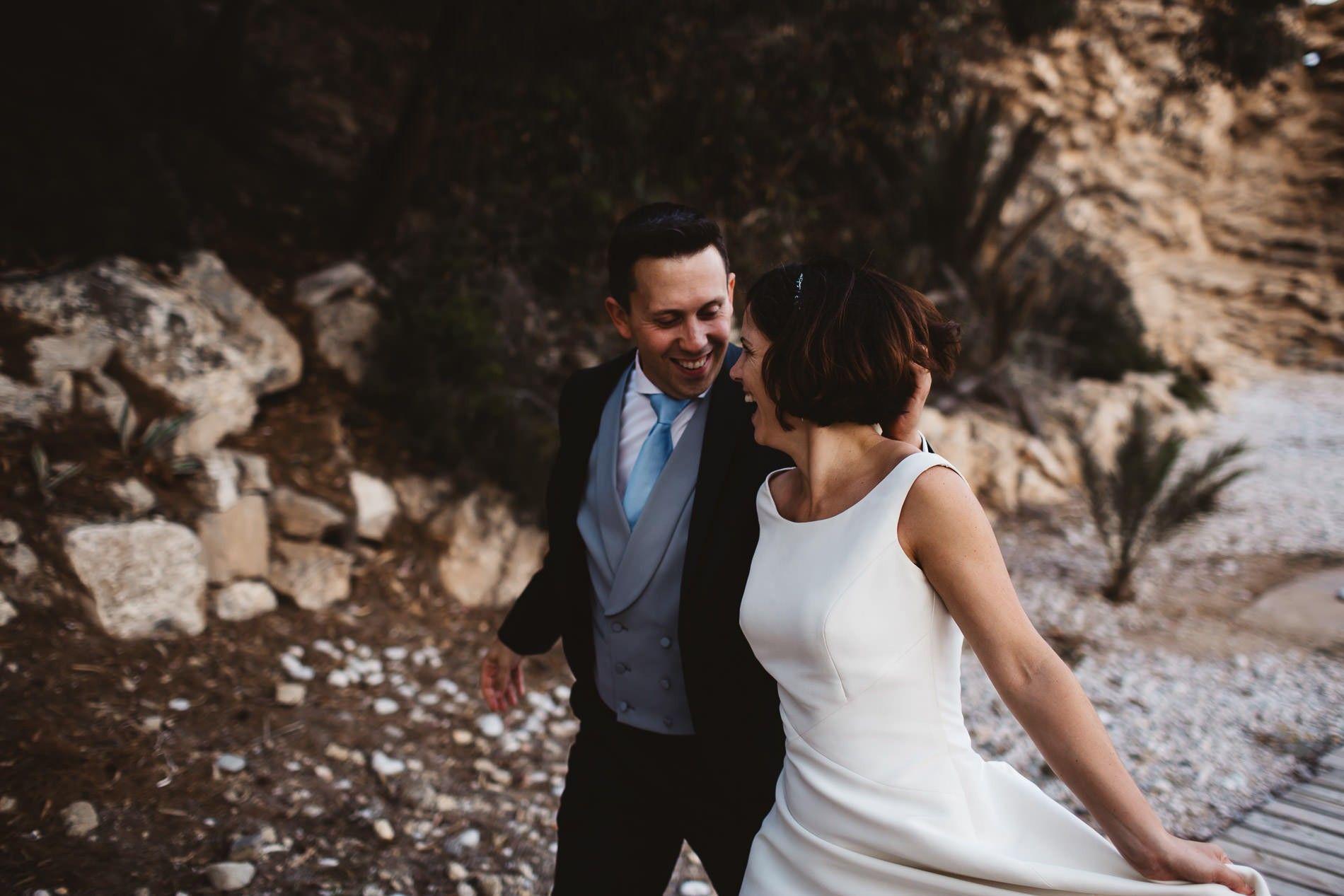 fotografo boda alicante 70