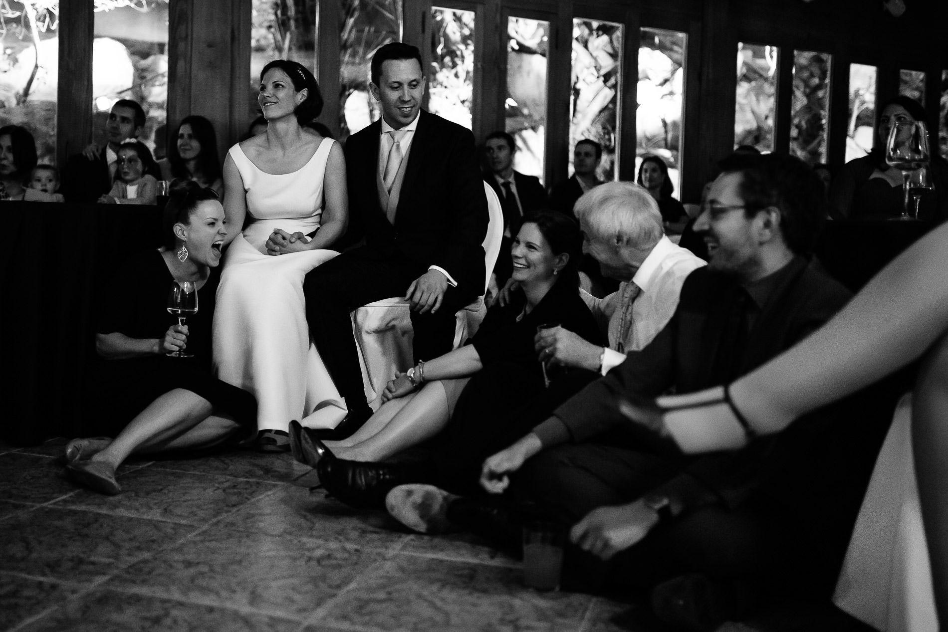 fotografo boda alicante 71