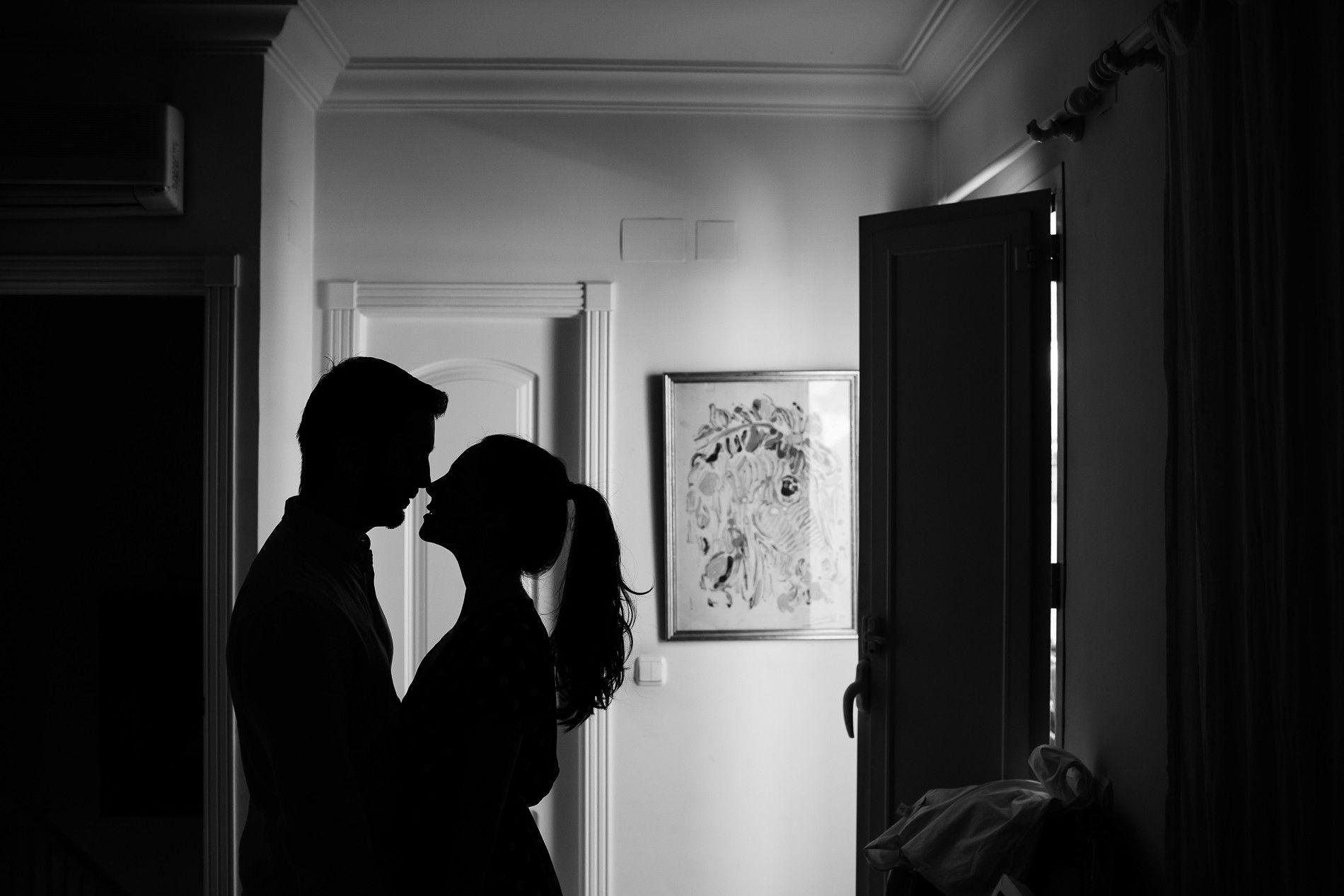 fotógrafo de boda sevilla 02