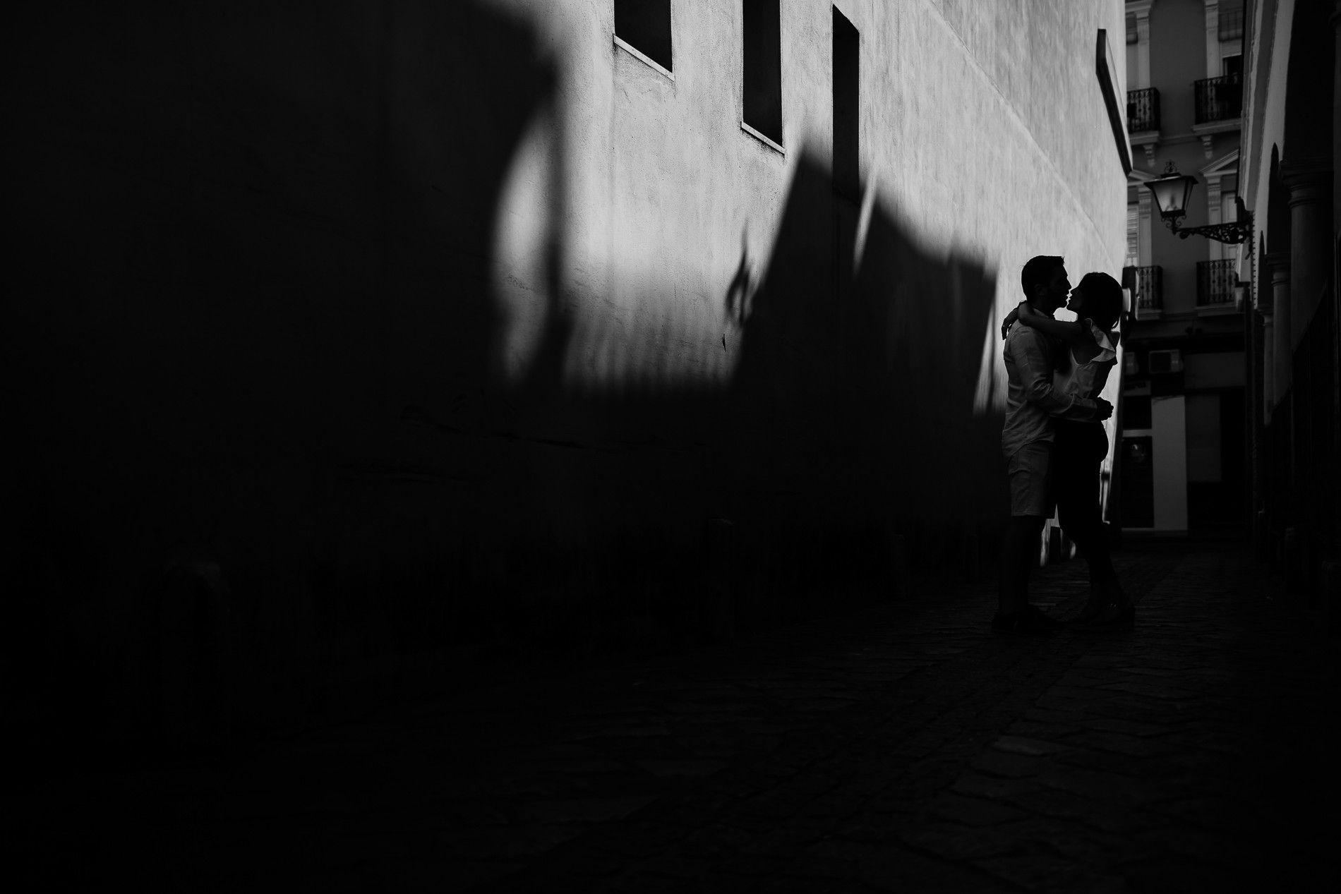 fotógrafo de boda sevilla 12