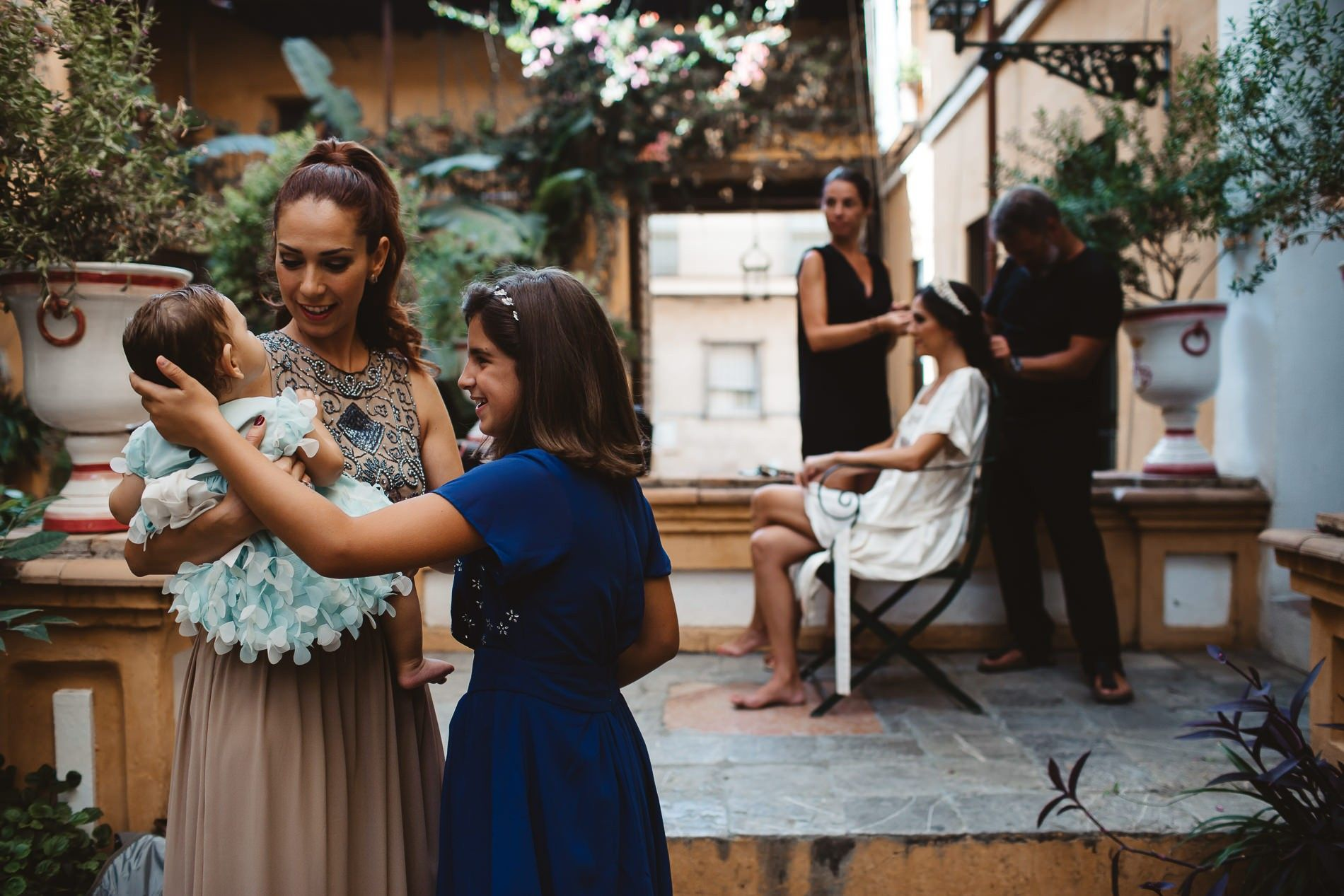 boda en san juan hornillo 05