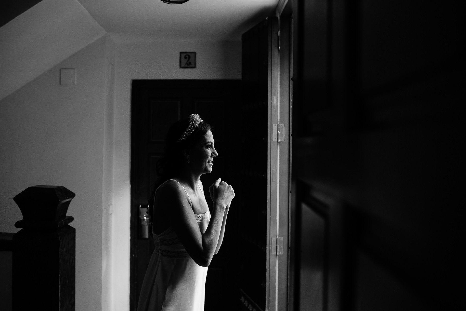 boda en san juan hornillo 06