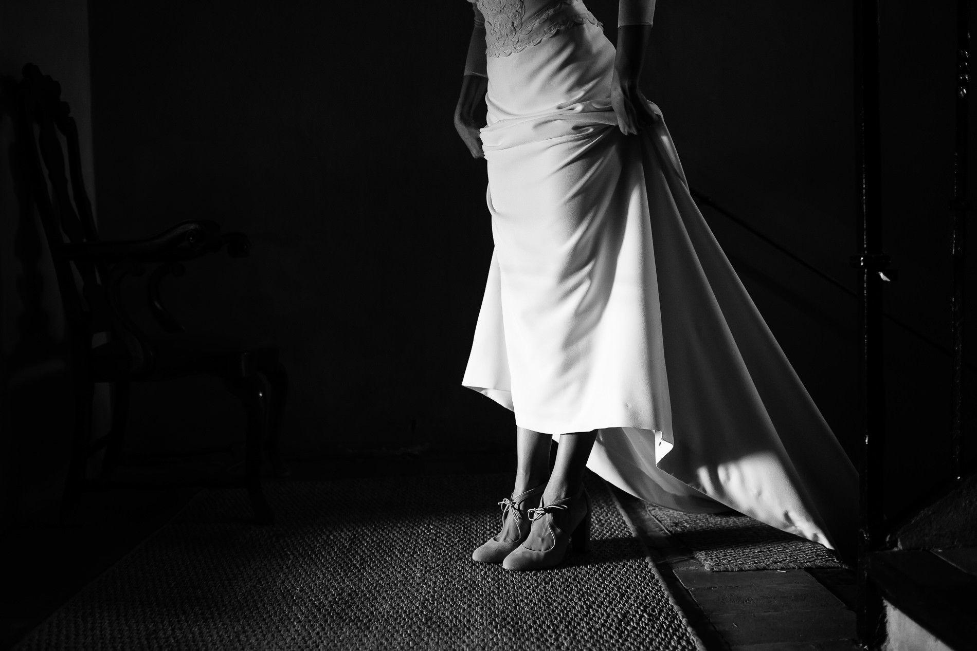 boda en san juan hornillo 08