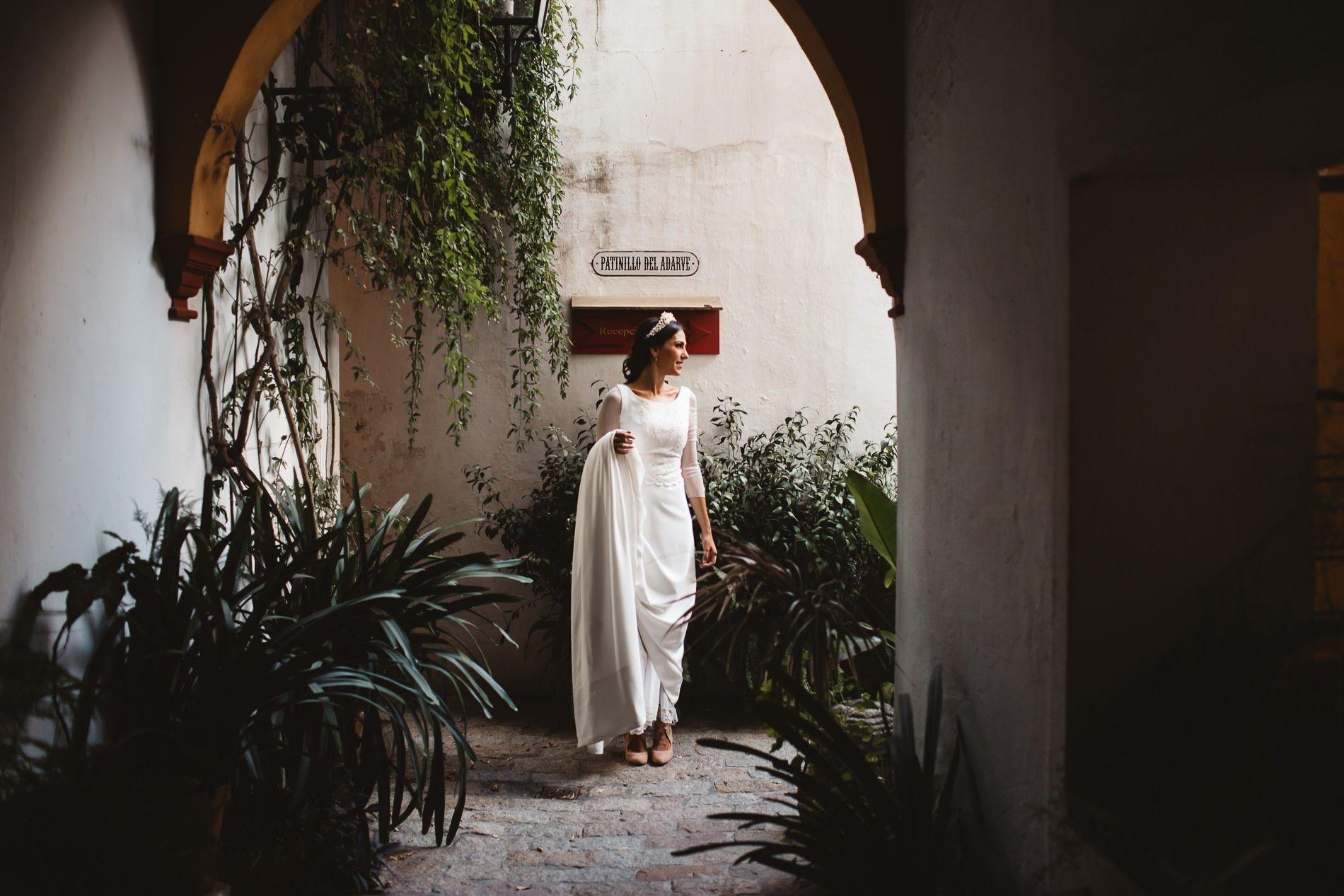 boda en san juan hornillo 09