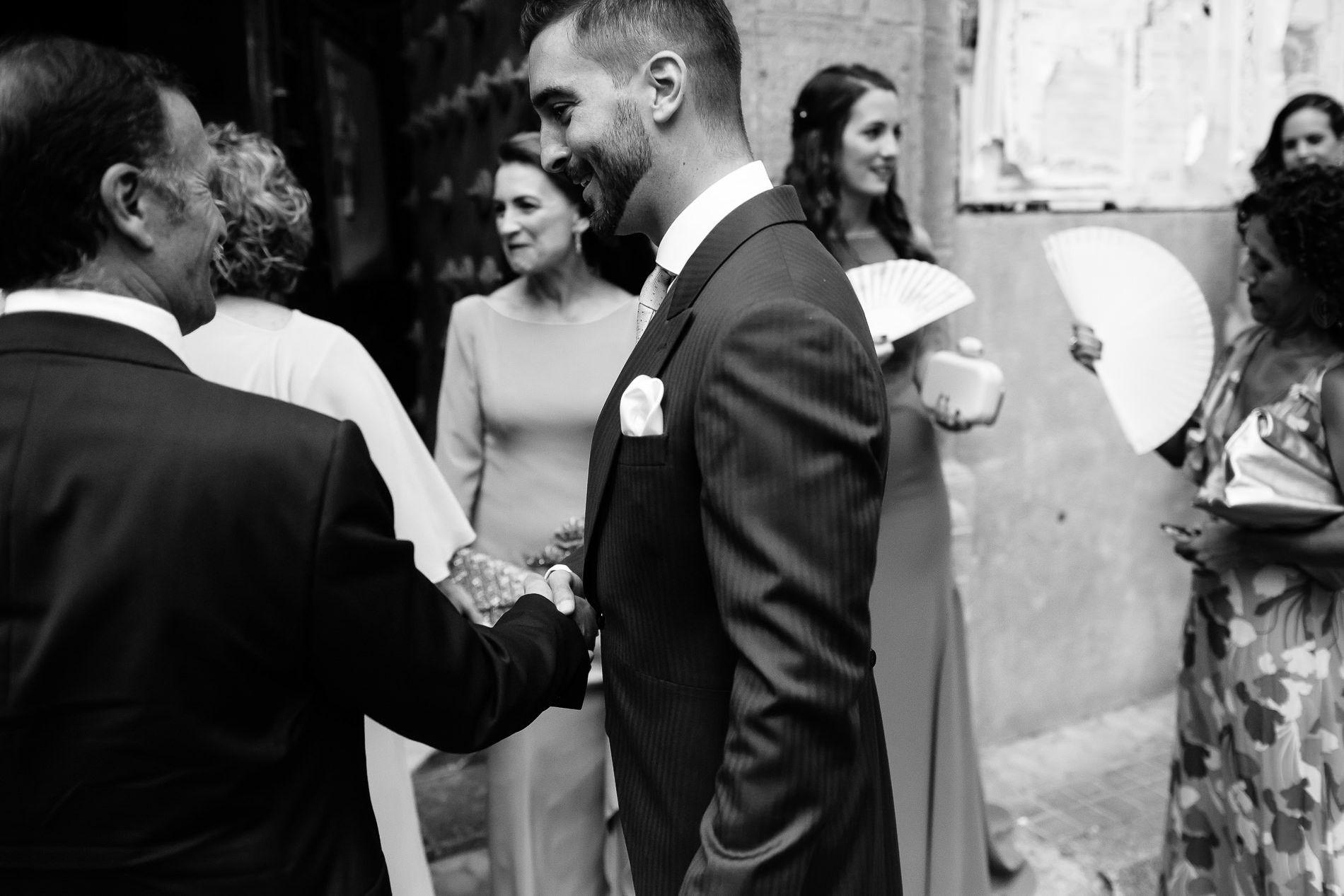 boda en san juan hornillo 11