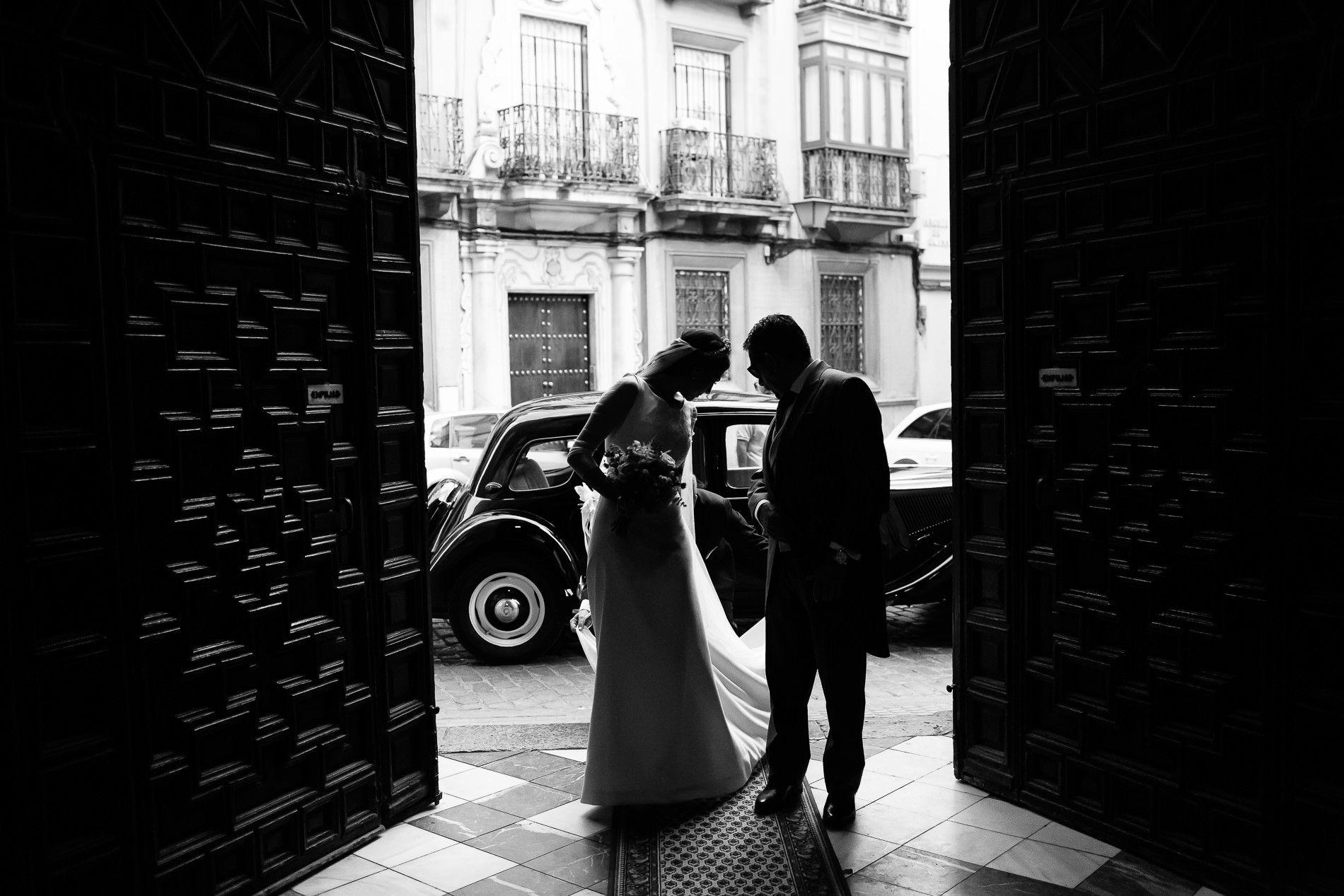 boda en san juan hornillo 14