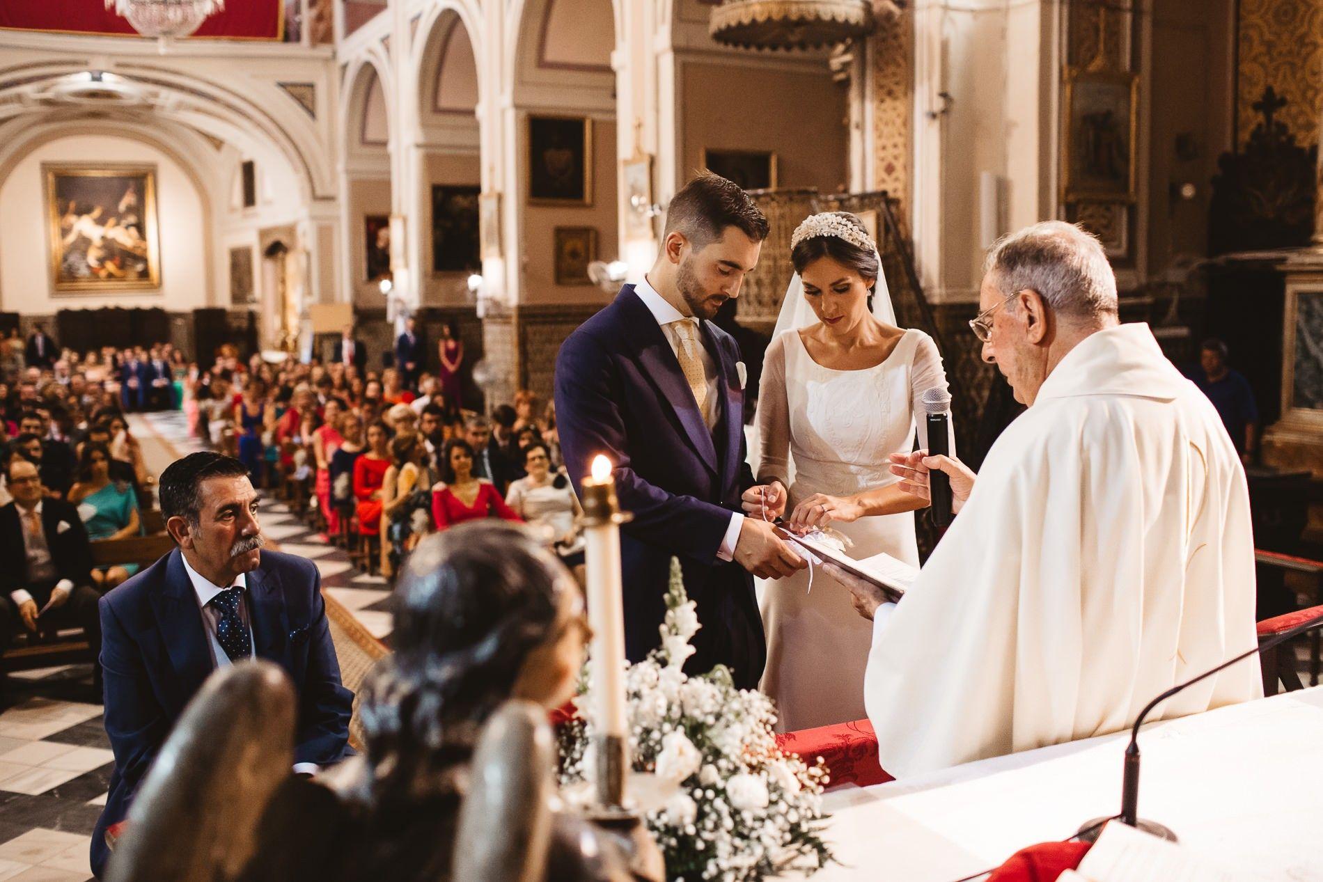boda en san juan hornillo 18