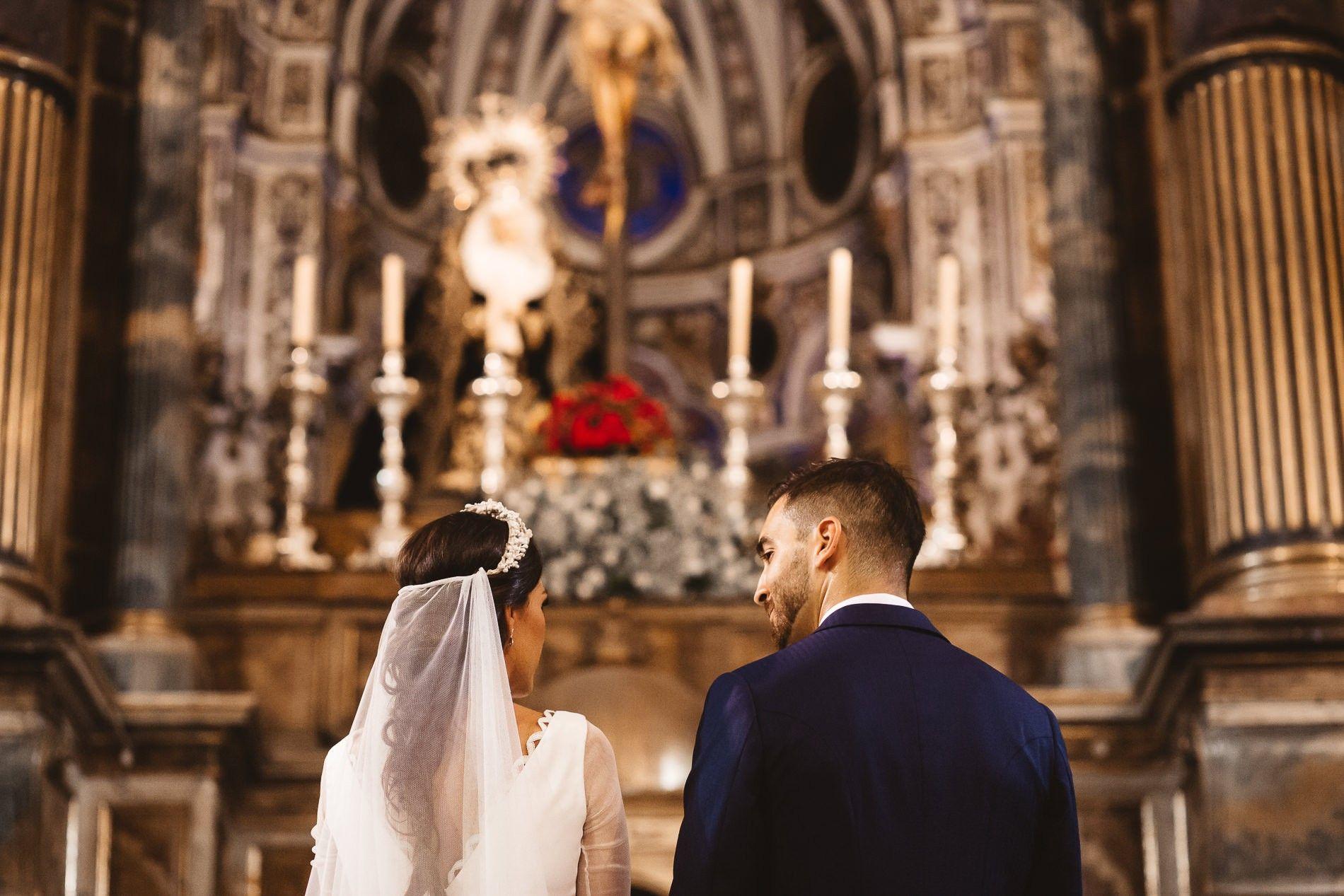 boda en san juan hornillo 19