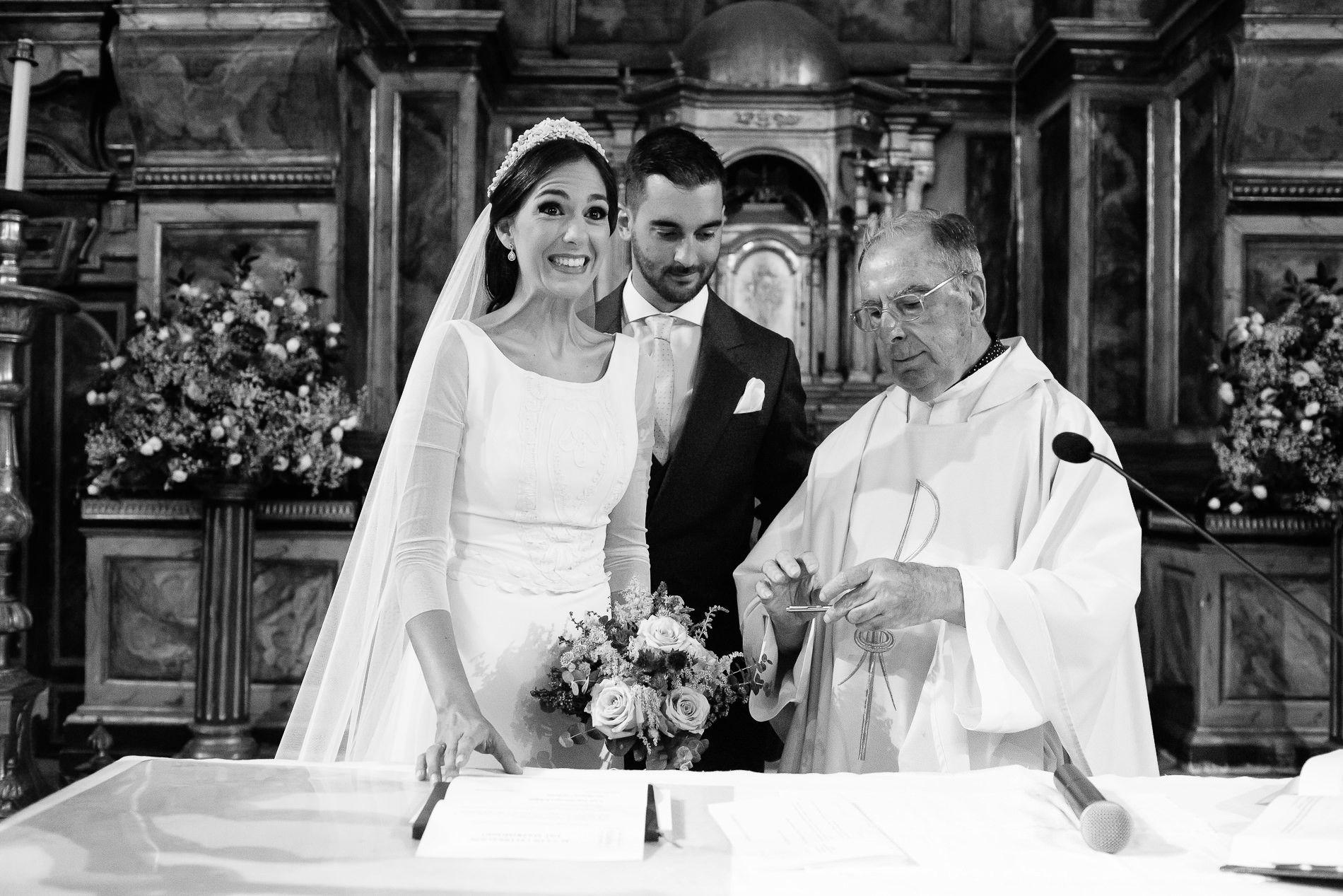 boda en san juan hornillo 23