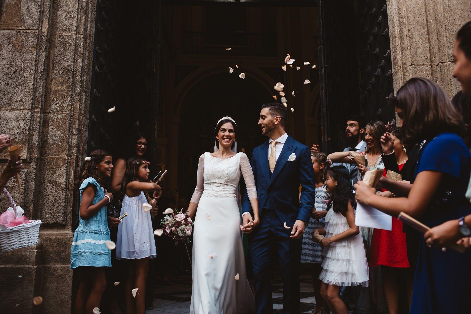 boda en san juan hornillo 24