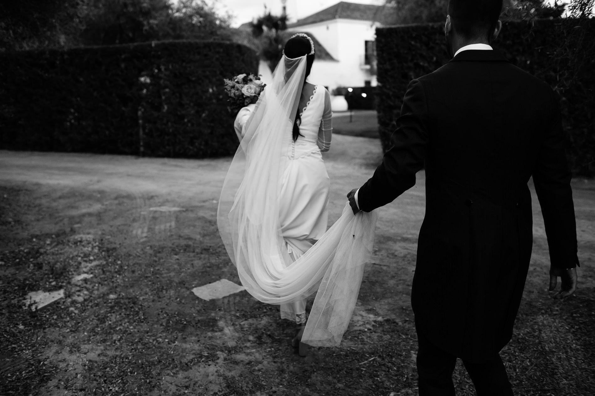 boda en san juan hornillo 26