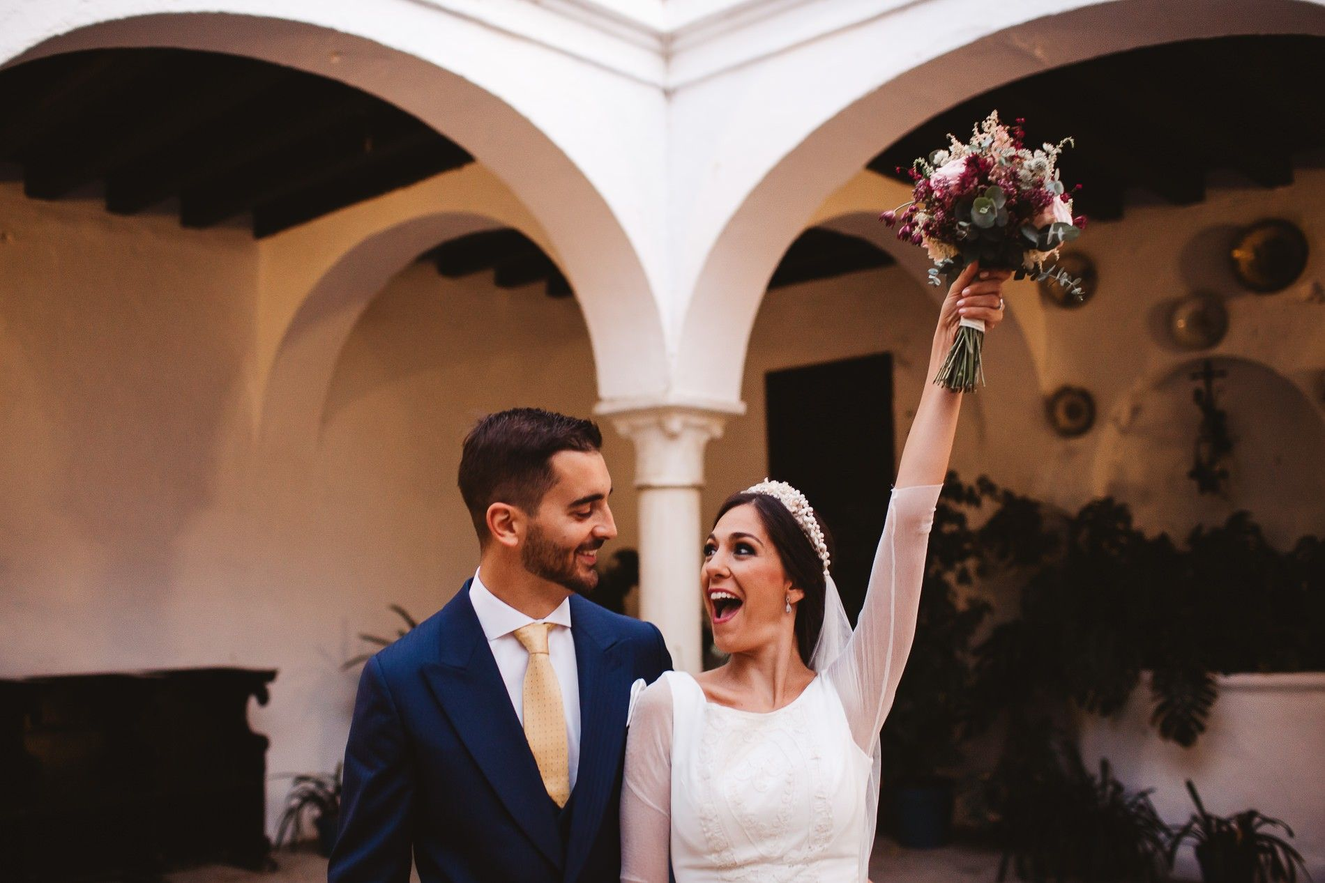 boda en san juan hornillo 27