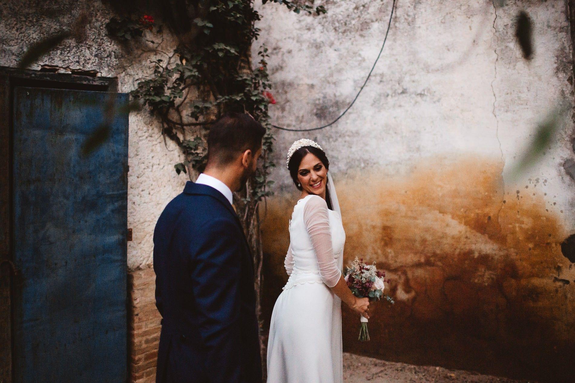 boda en san juan hornillo 28