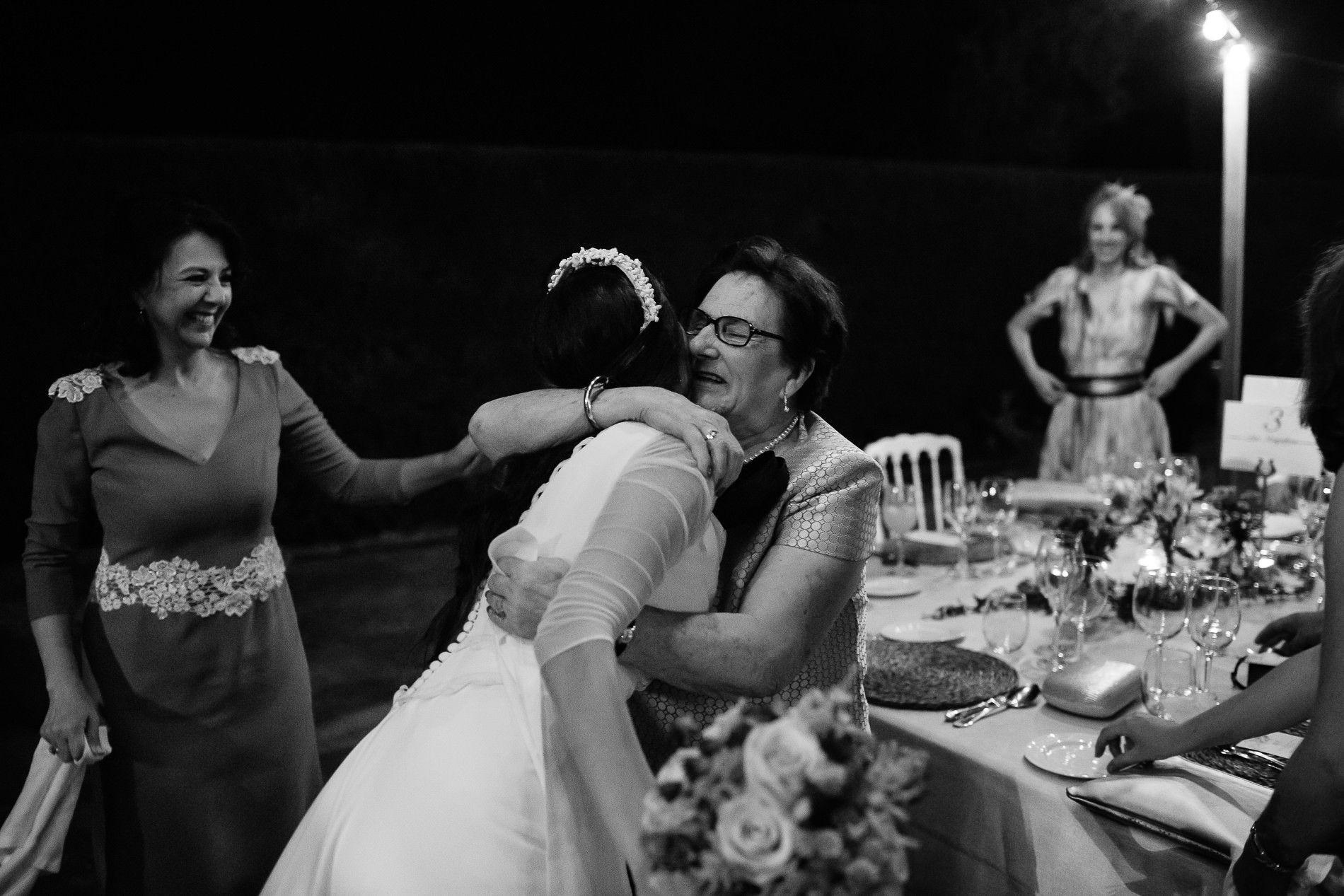boda en san juan hornillo 39