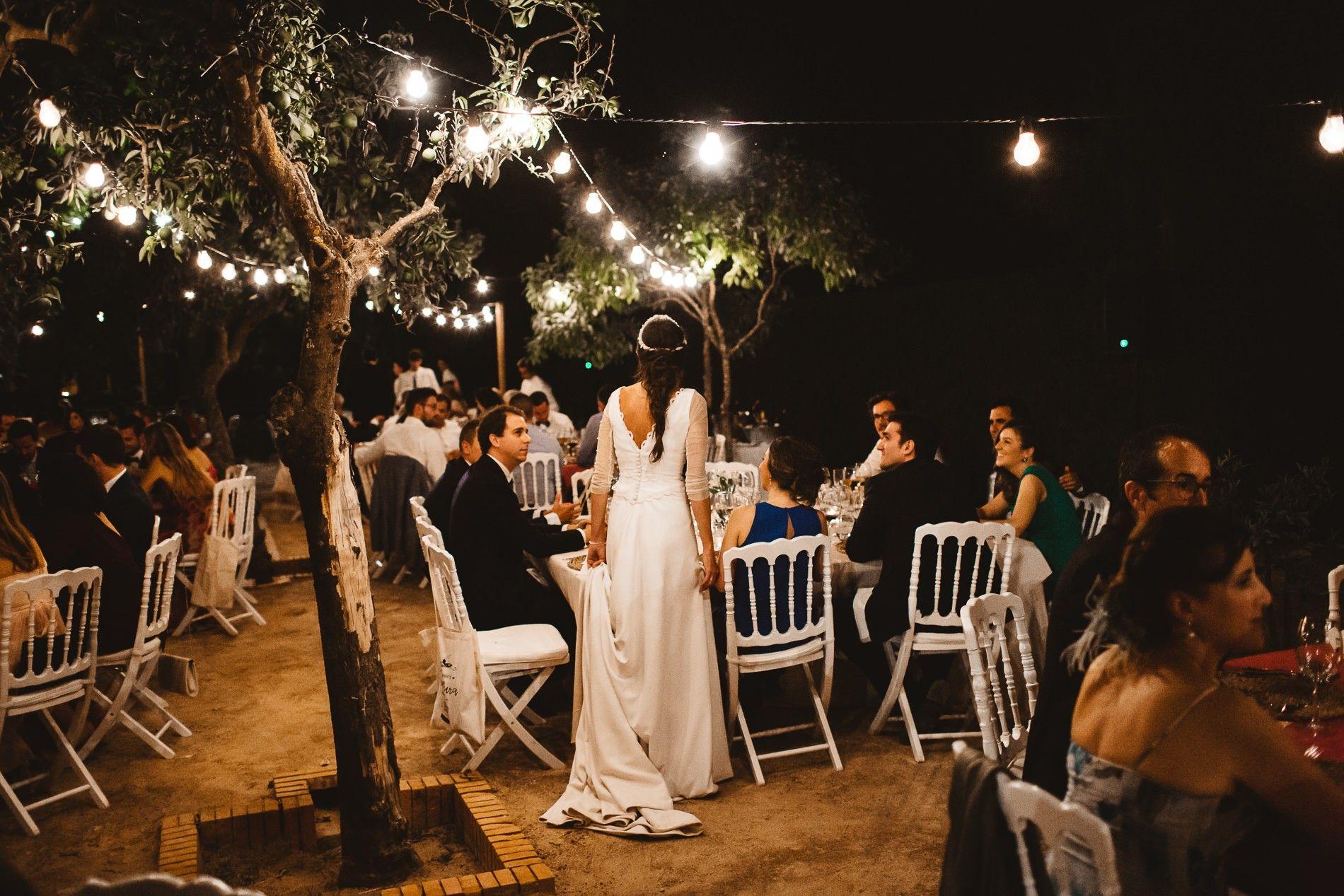 boda en san juan hornillo 40