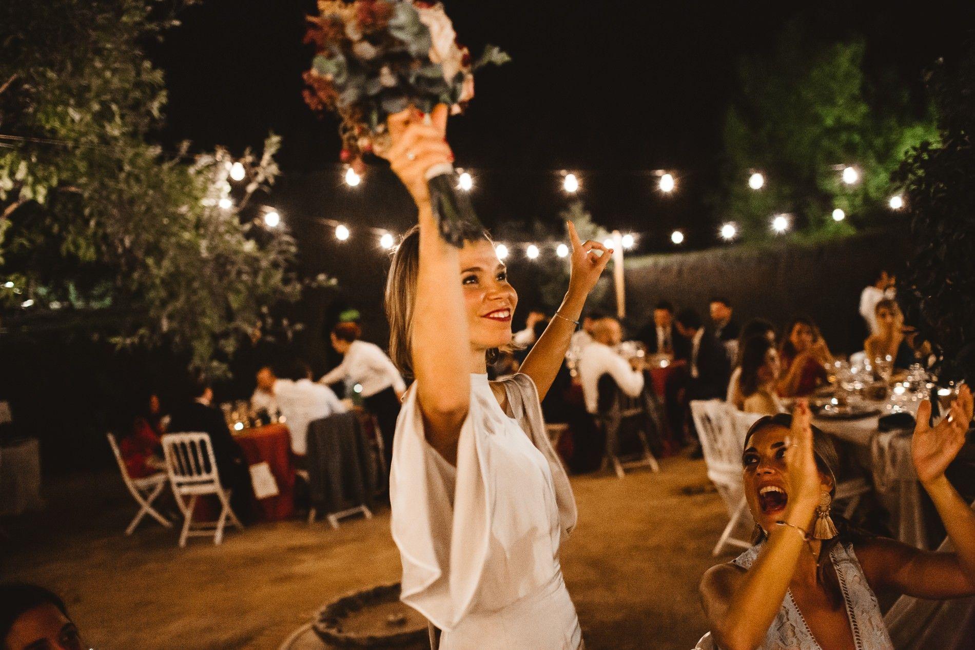 boda en san juan hornillo 44