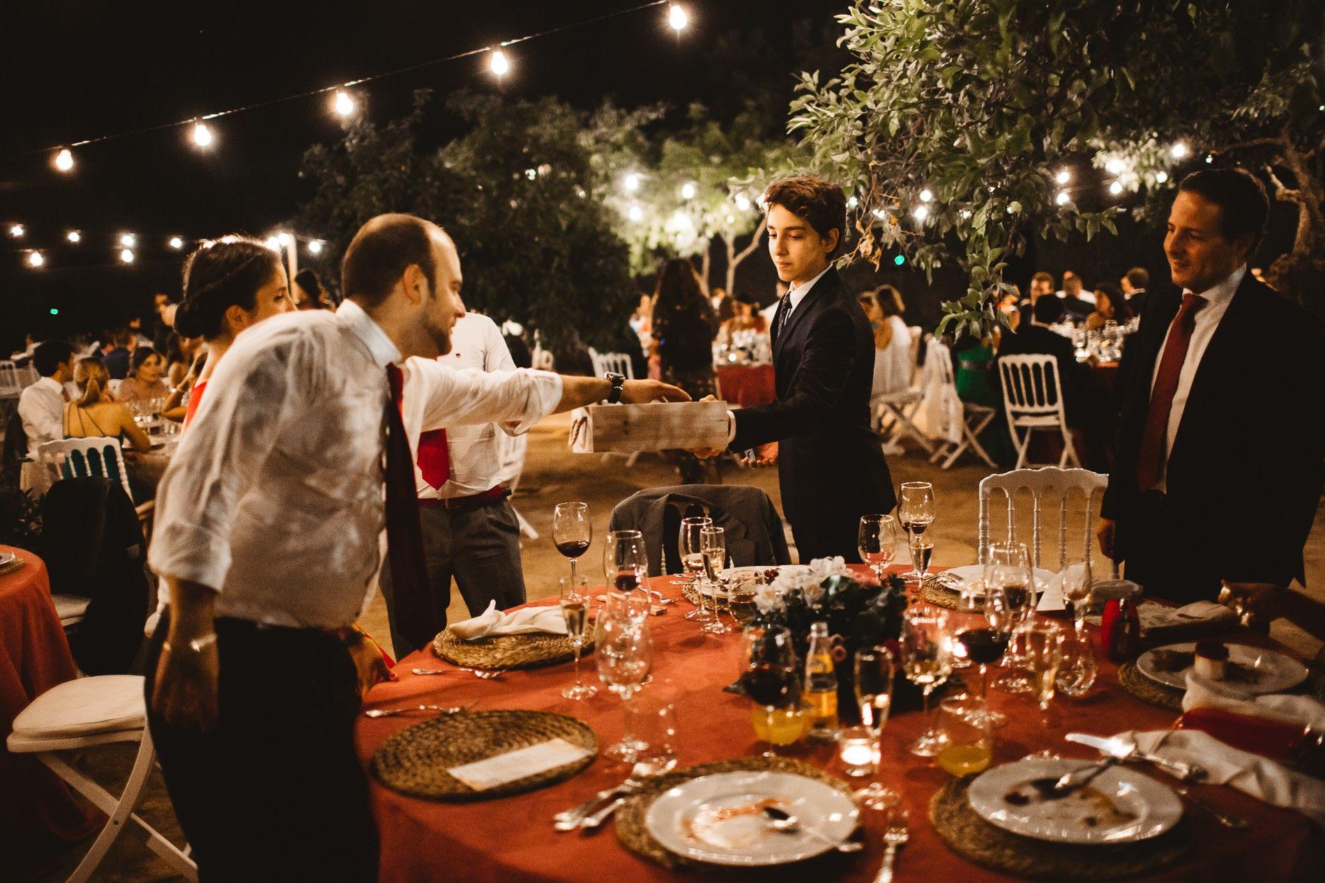 boda en san juan hornillo 50