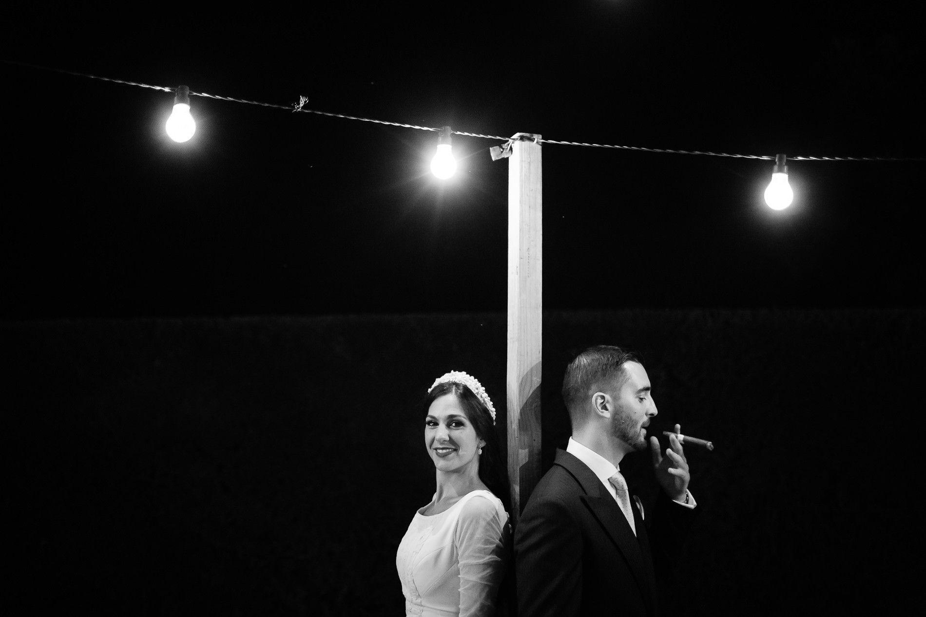 boda en san juan hornillo 51