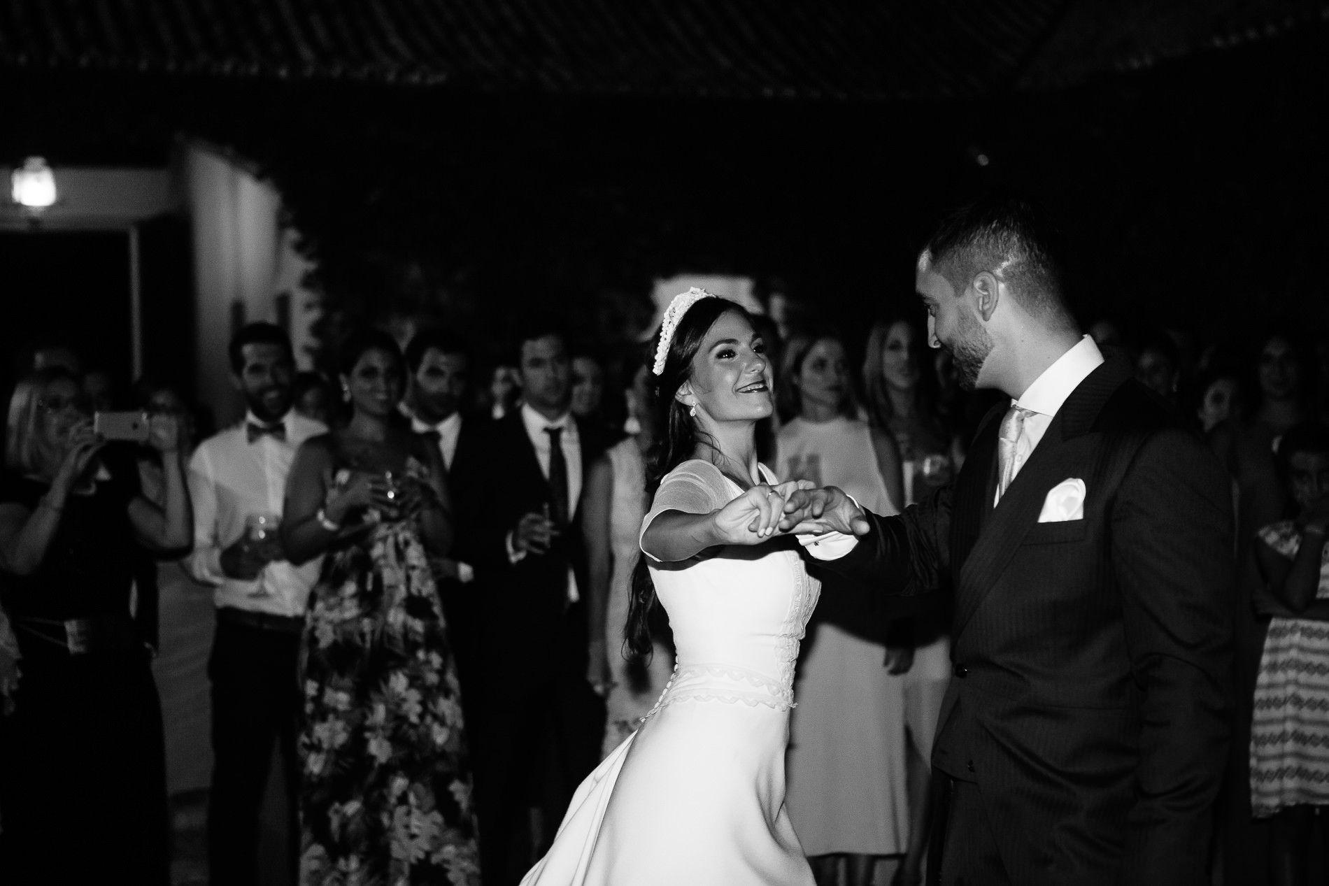 boda en san juan hornillo 53