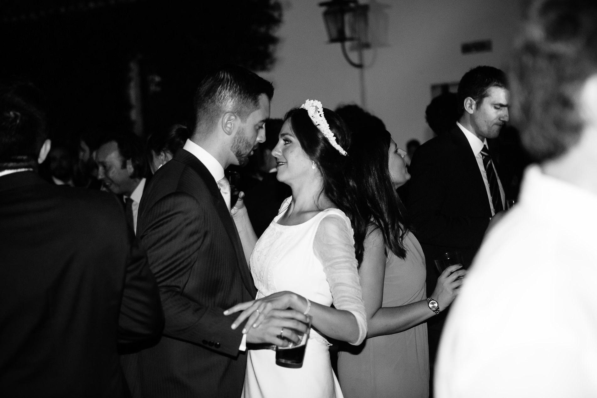 boda en san juan hornillo 57