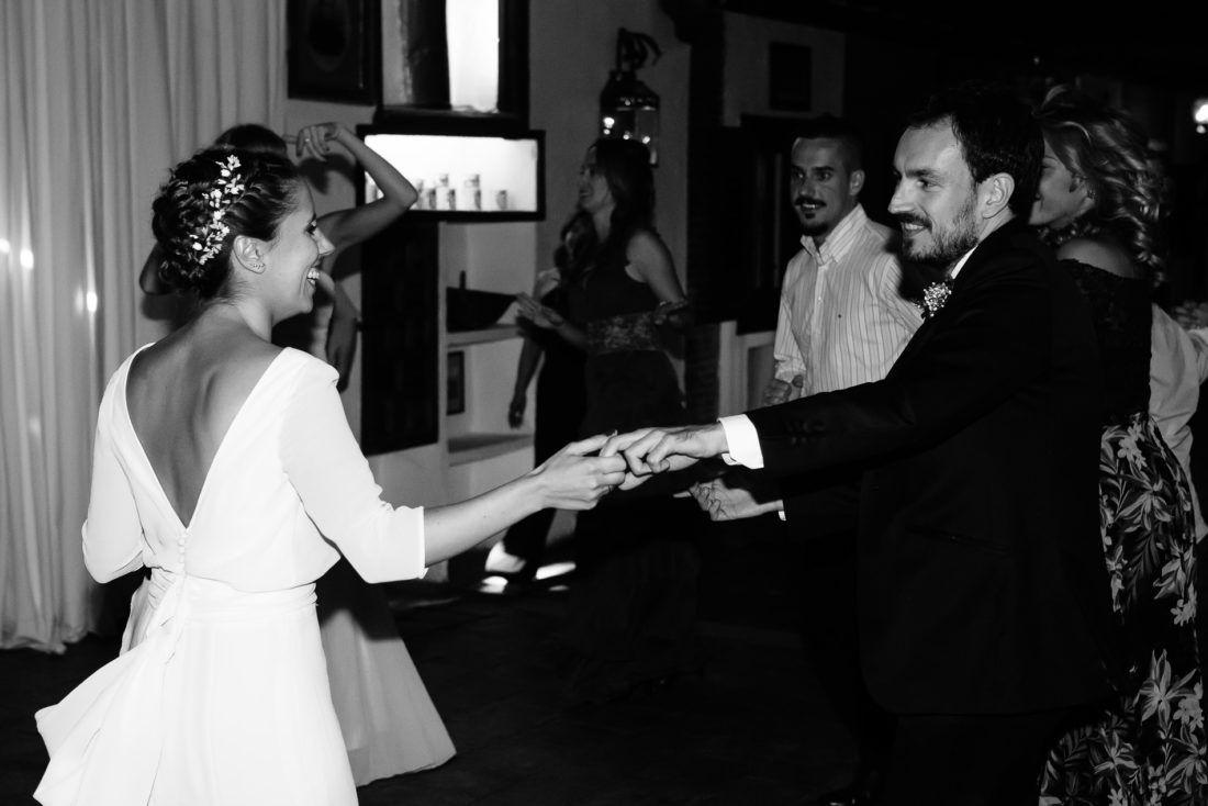ana.jose.boda.103