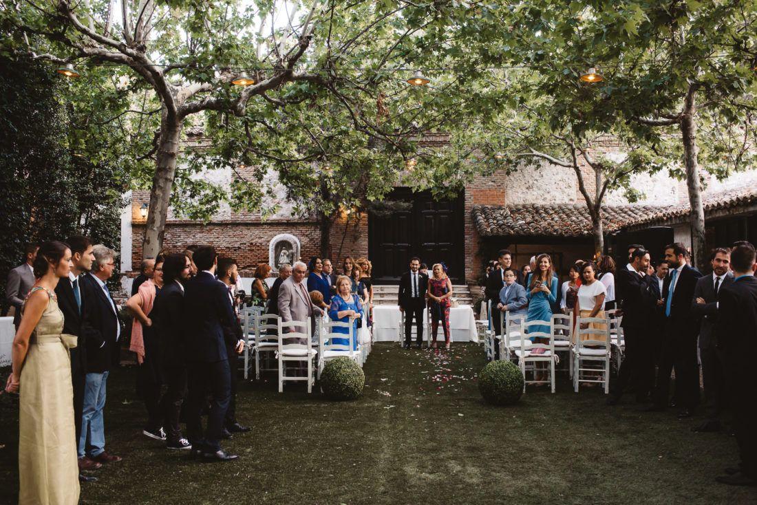 ana.jose.boda.43