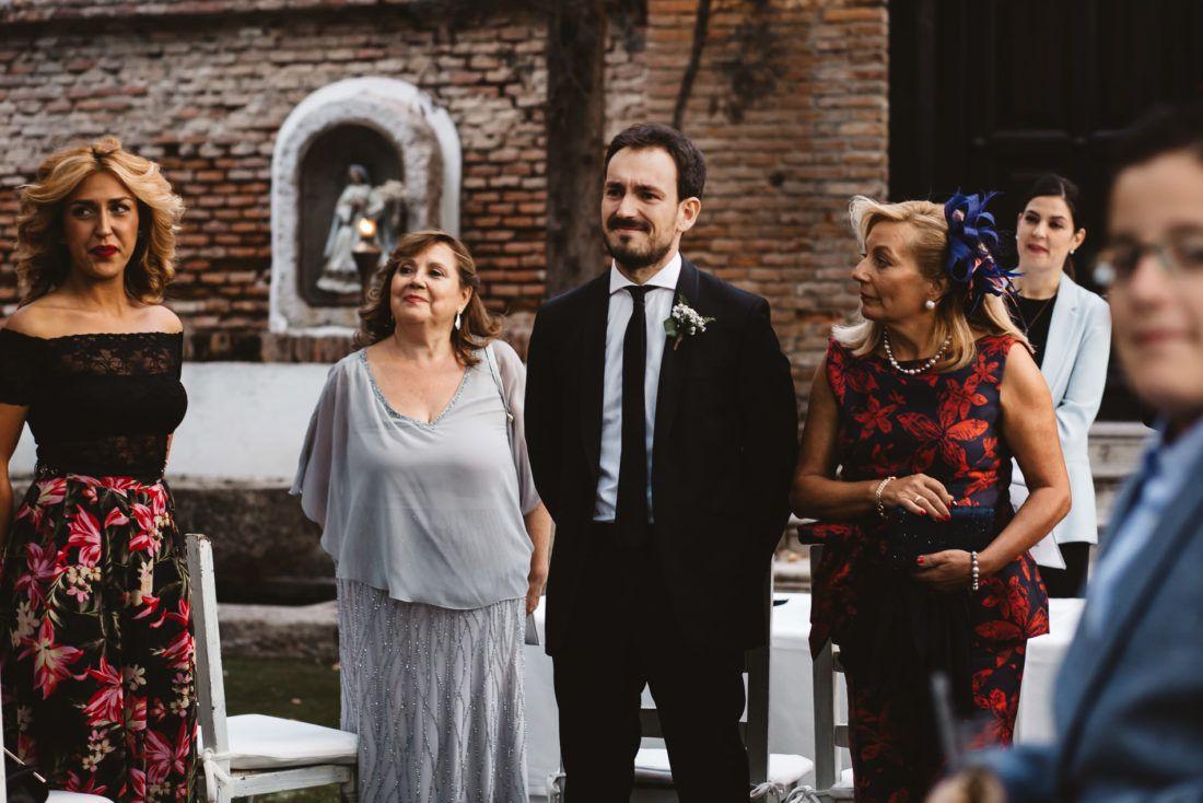ana.jose.boda.46